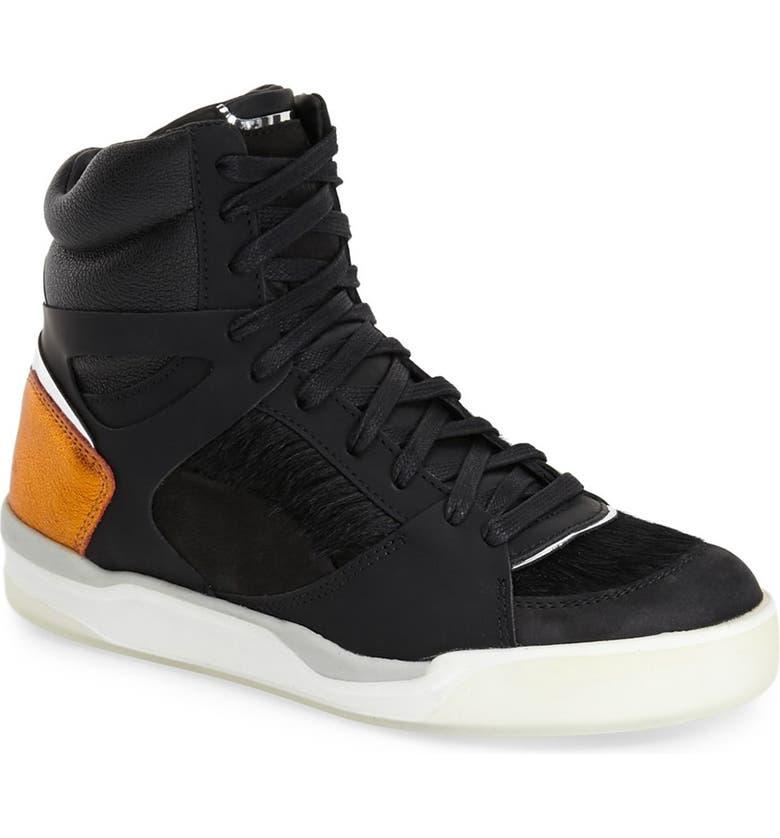 81a553e1aea624 PUMA by Alexander McQueen  McQ Move Femme  Sneaker (Women)