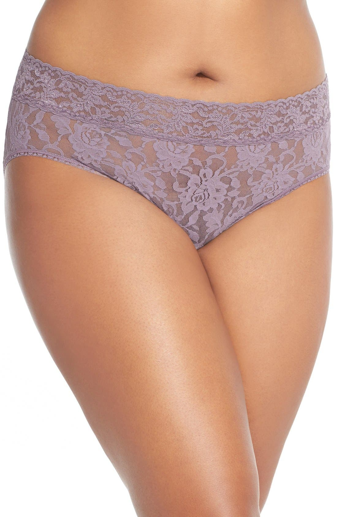 French Briefs,                             Main thumbnail 18, color,