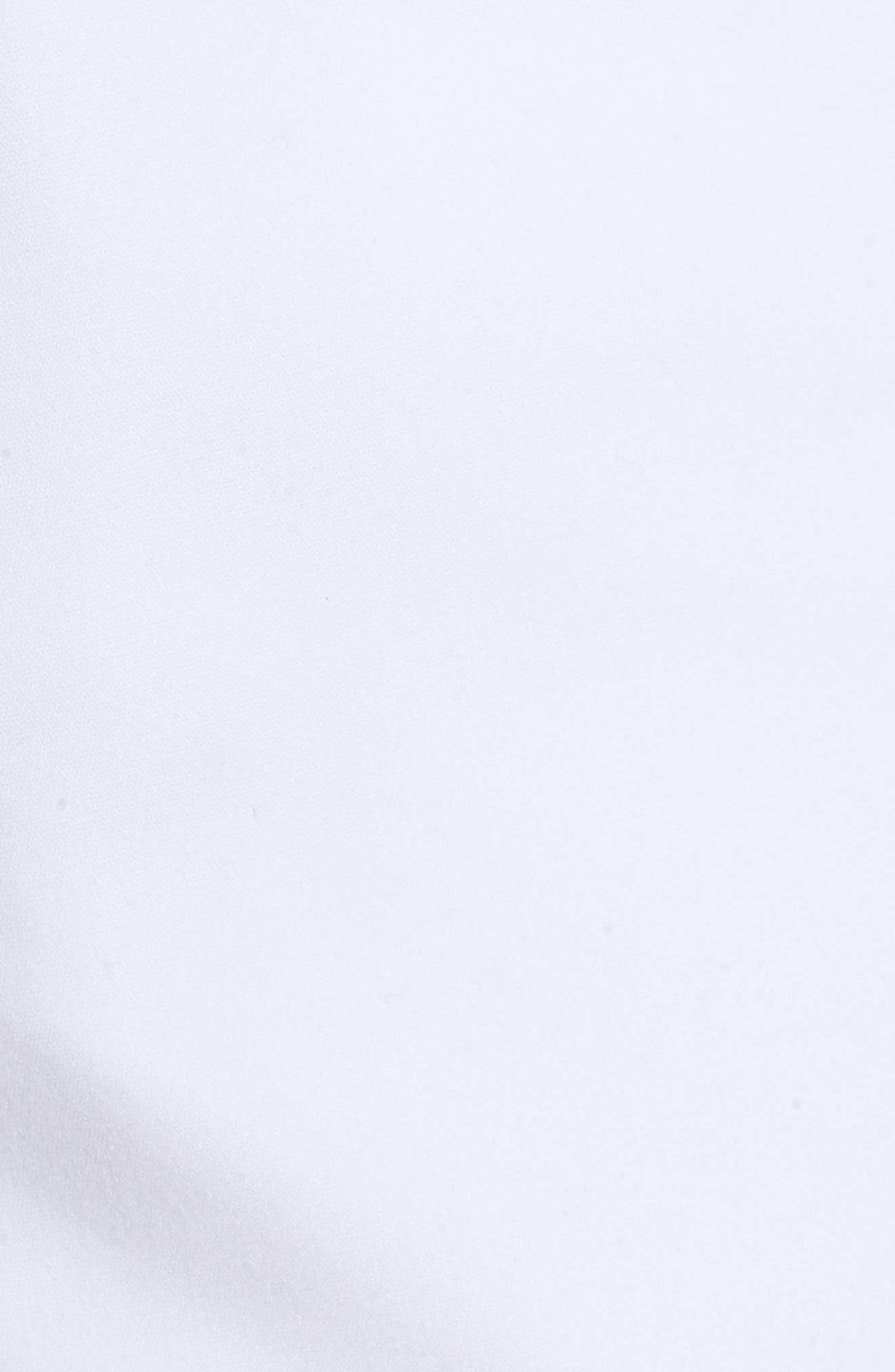 Park South Shorts,                             Alternate thumbnail 5, color,                             100