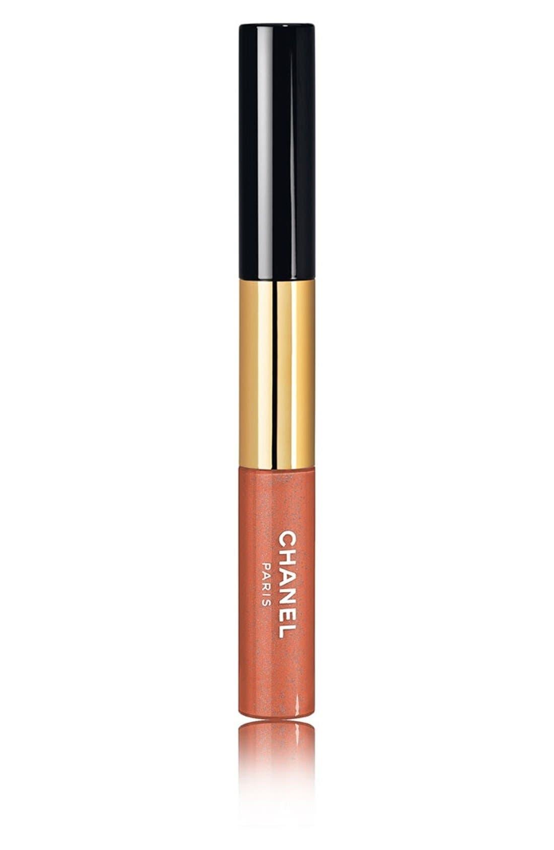 SPRING COLOR ROUGE DOUBLE INTENSITÉ<br />Ultra Wear Lip Color,                             Main thumbnail 32, color,