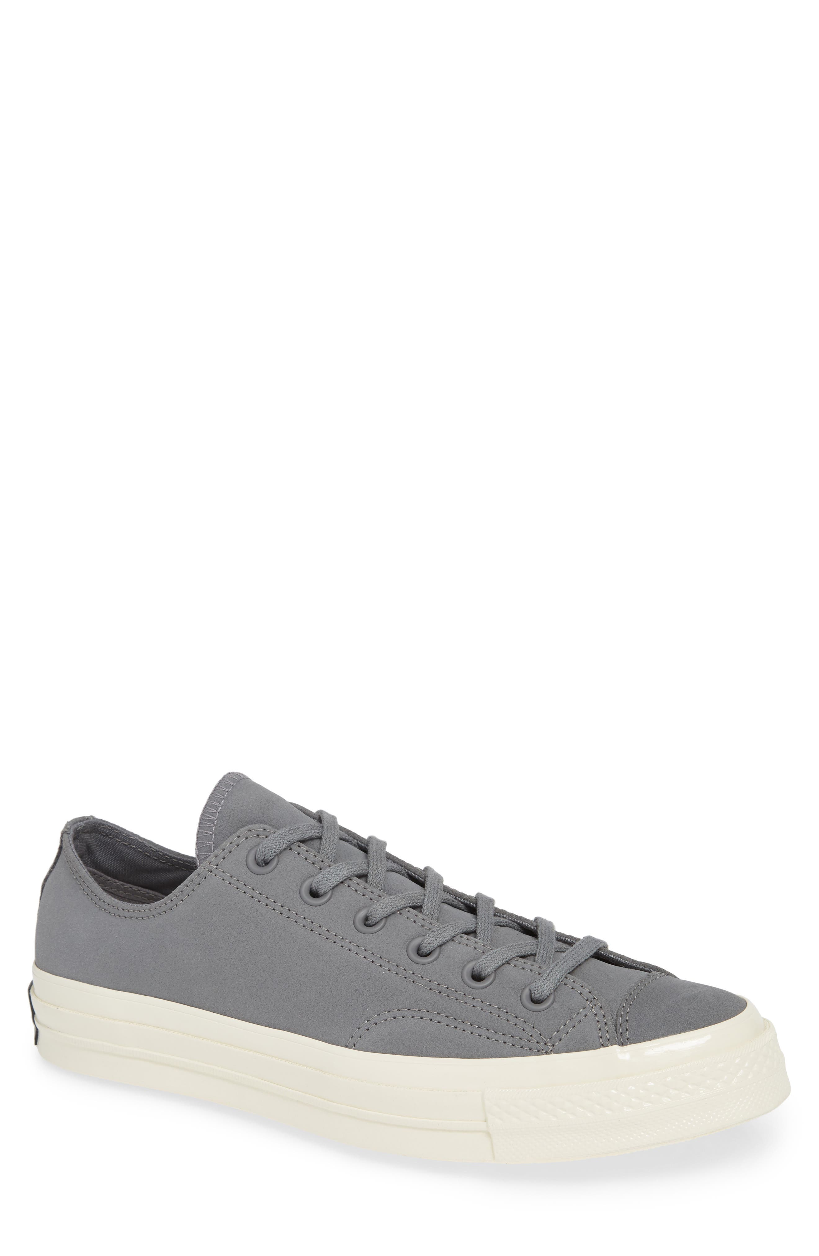 CT 70 Sneaker,                         Main,                         color, GREY