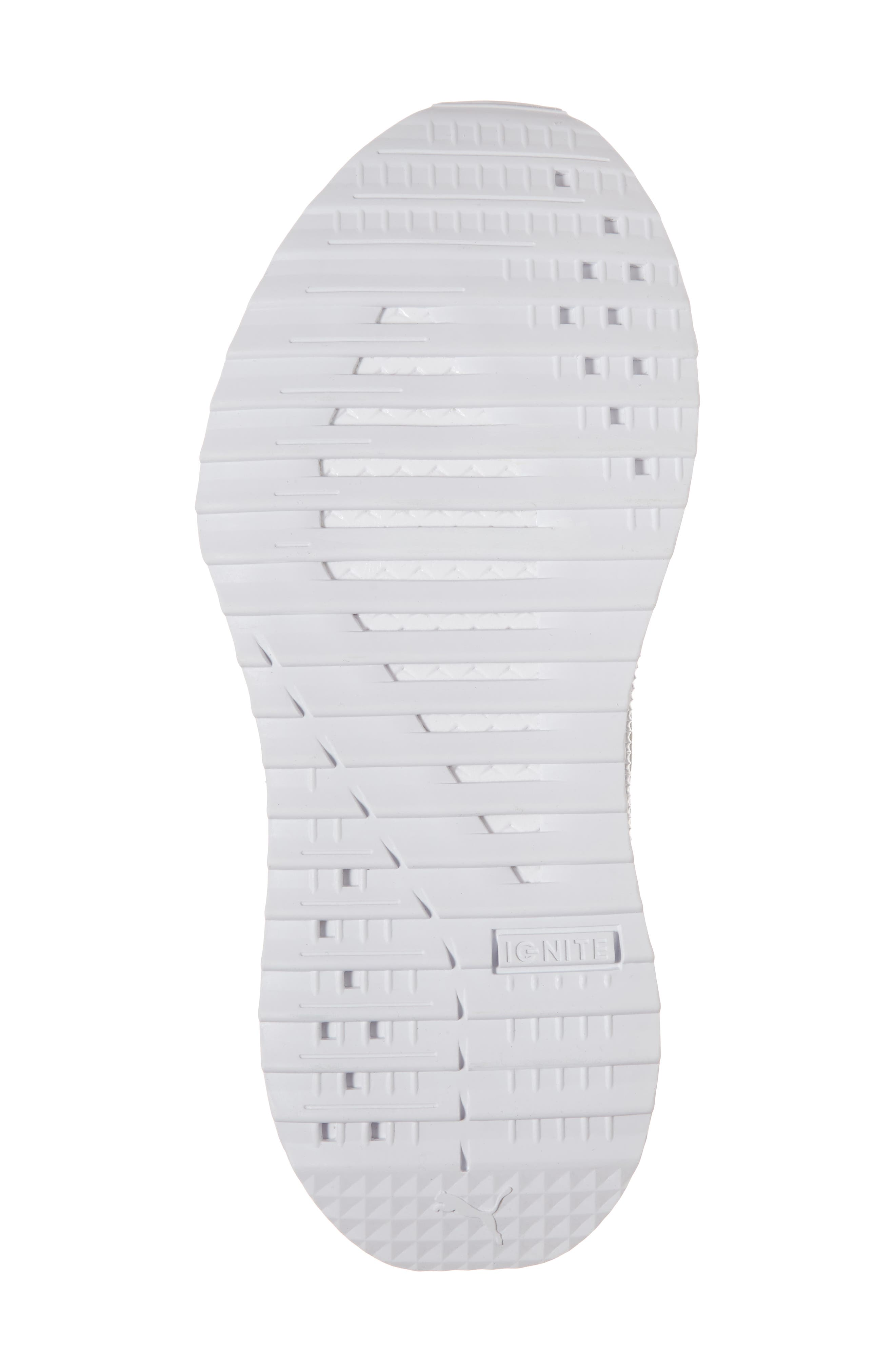 Tsugi Jun Knit Sneaker,                             Alternate thumbnail 38, color,