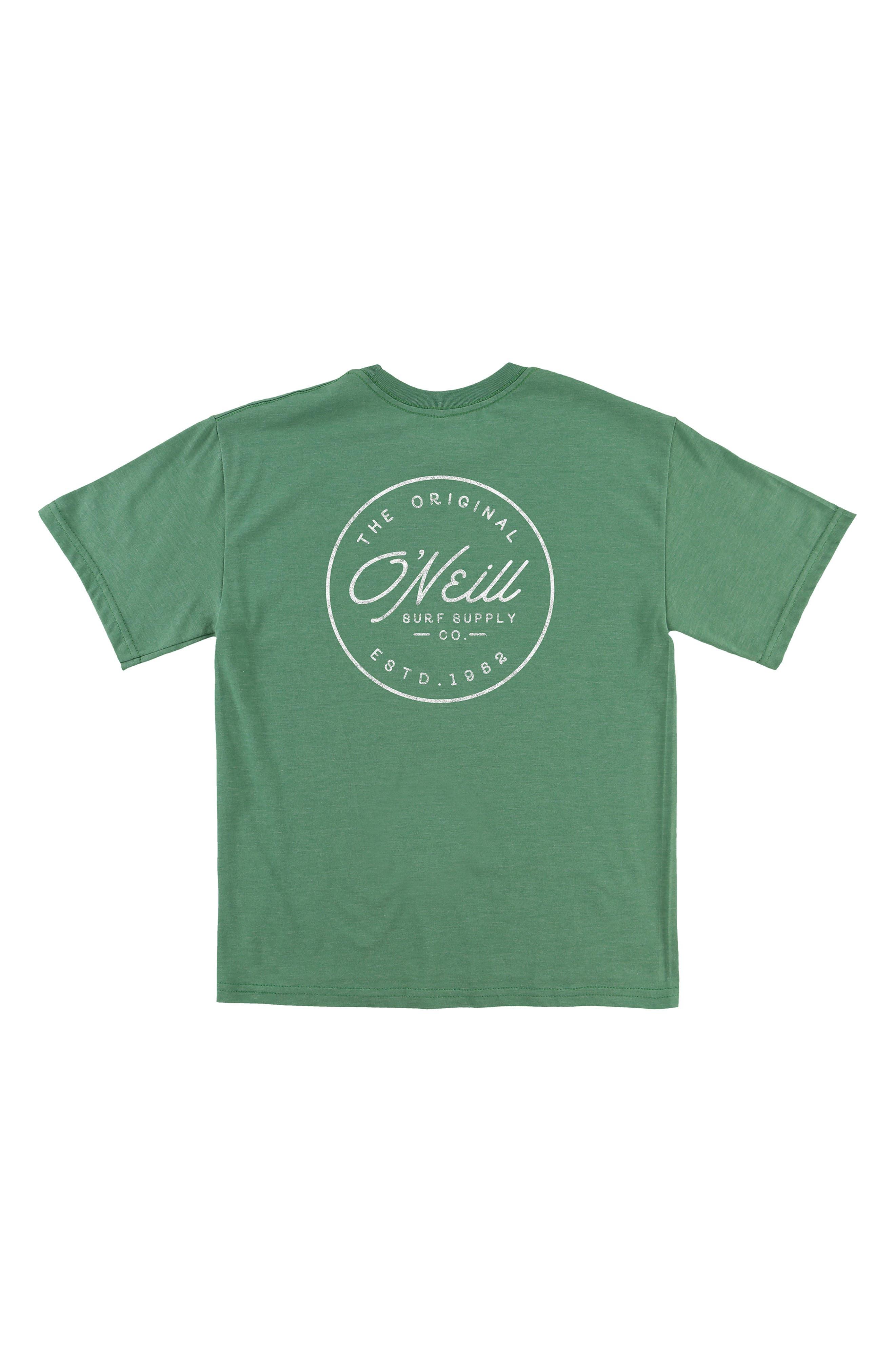 Makers T-Shirt,                             Main thumbnail 2, color,