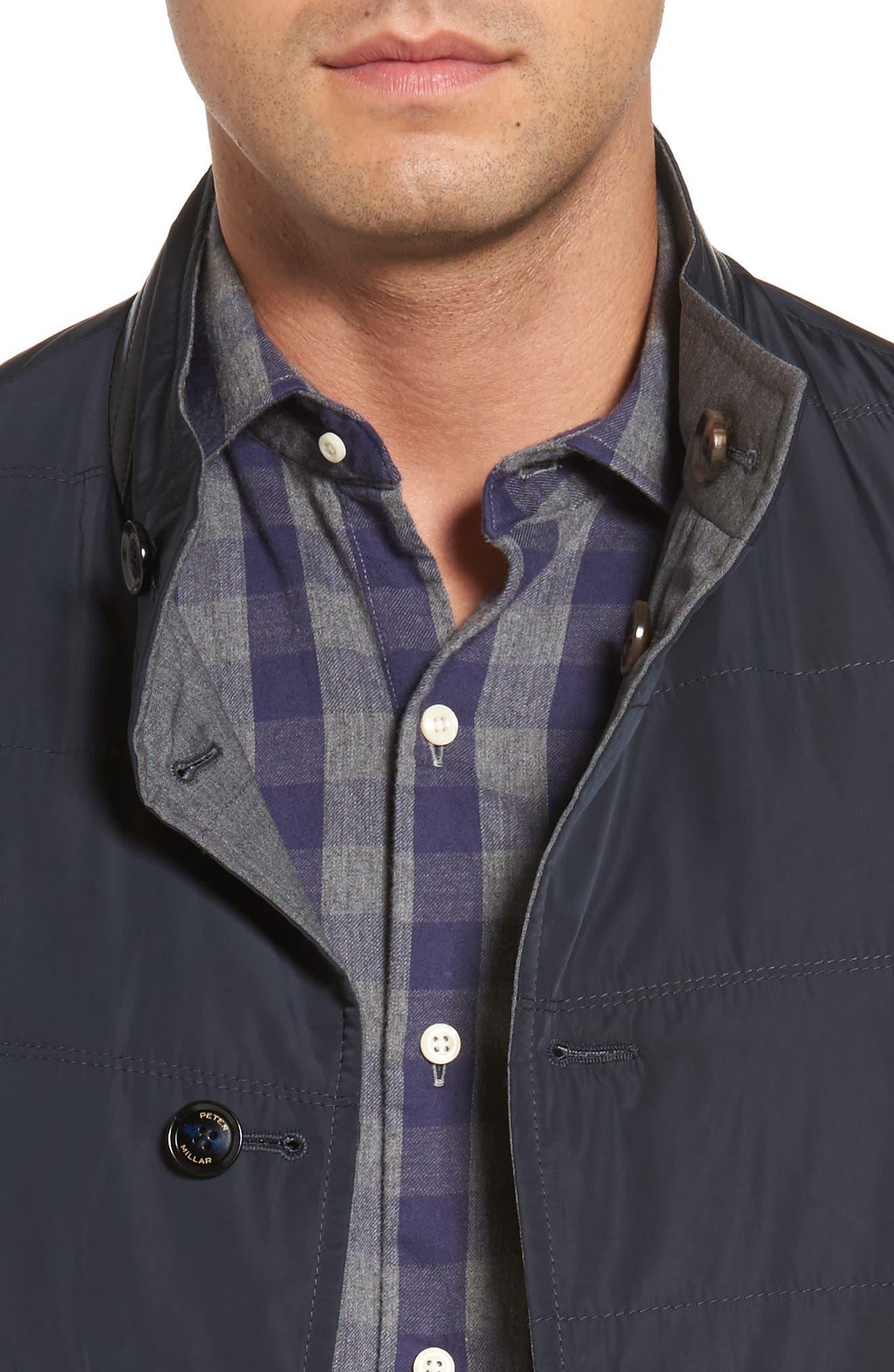 Reversible Vest,                             Alternate thumbnail 5, color,                             025