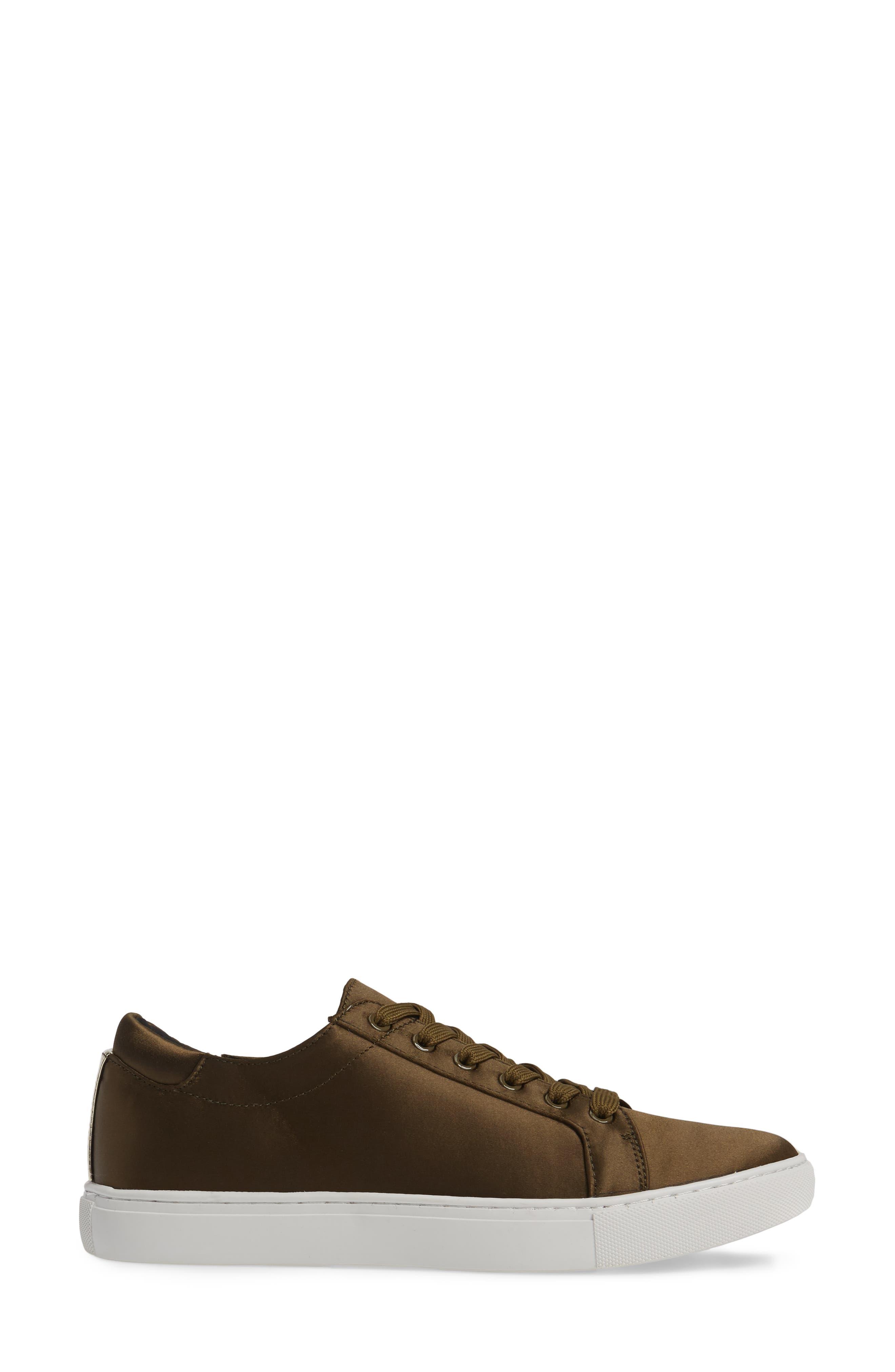 'Kam' Sneaker,                             Alternate thumbnail 125, color,