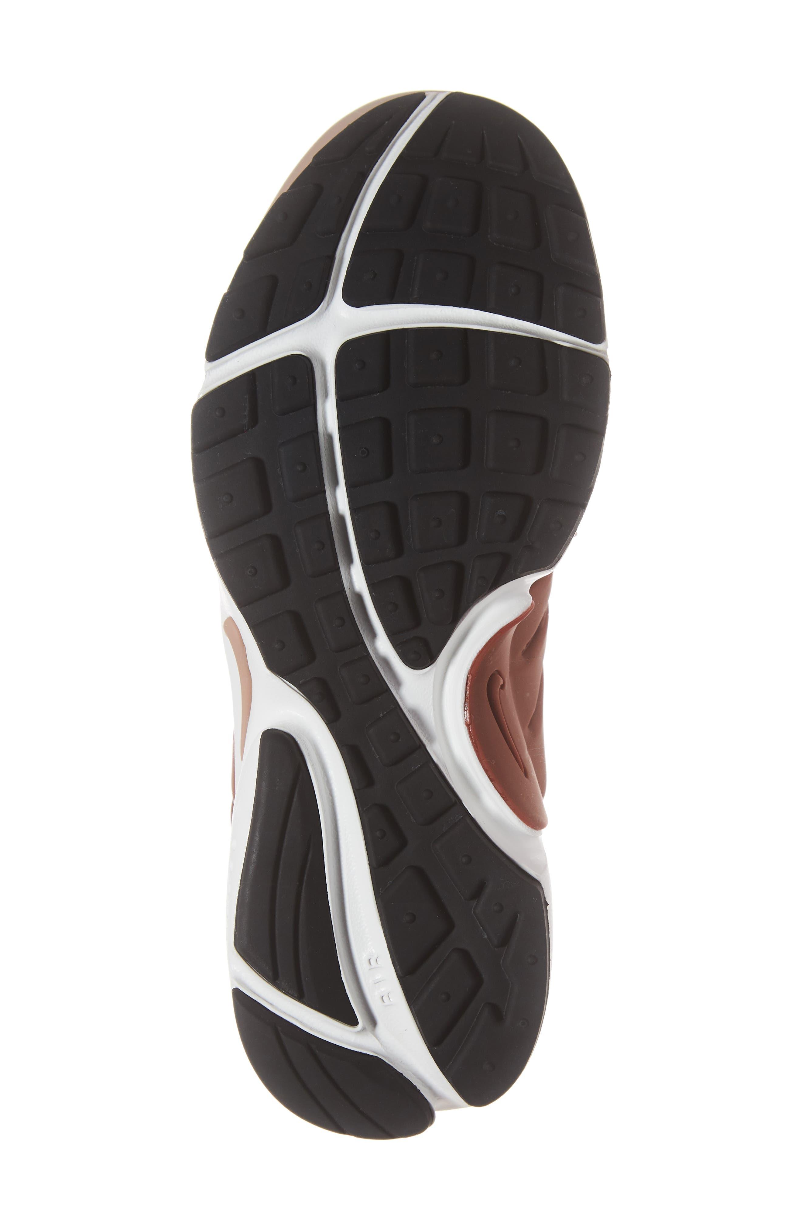 Air Presto Sneaker,                             Alternate thumbnail 6, color,                             251