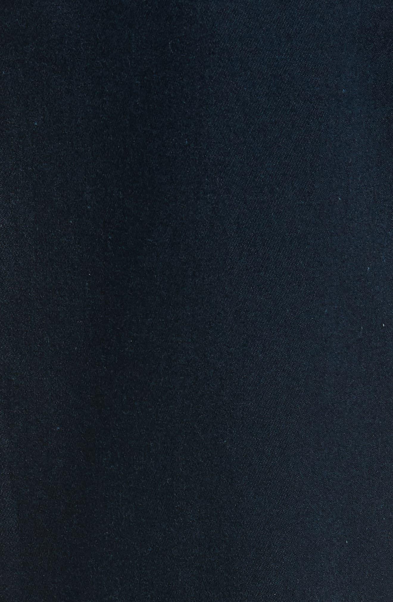 Slimmy Slim Fit Jeans,                             Alternate thumbnail 5, color,