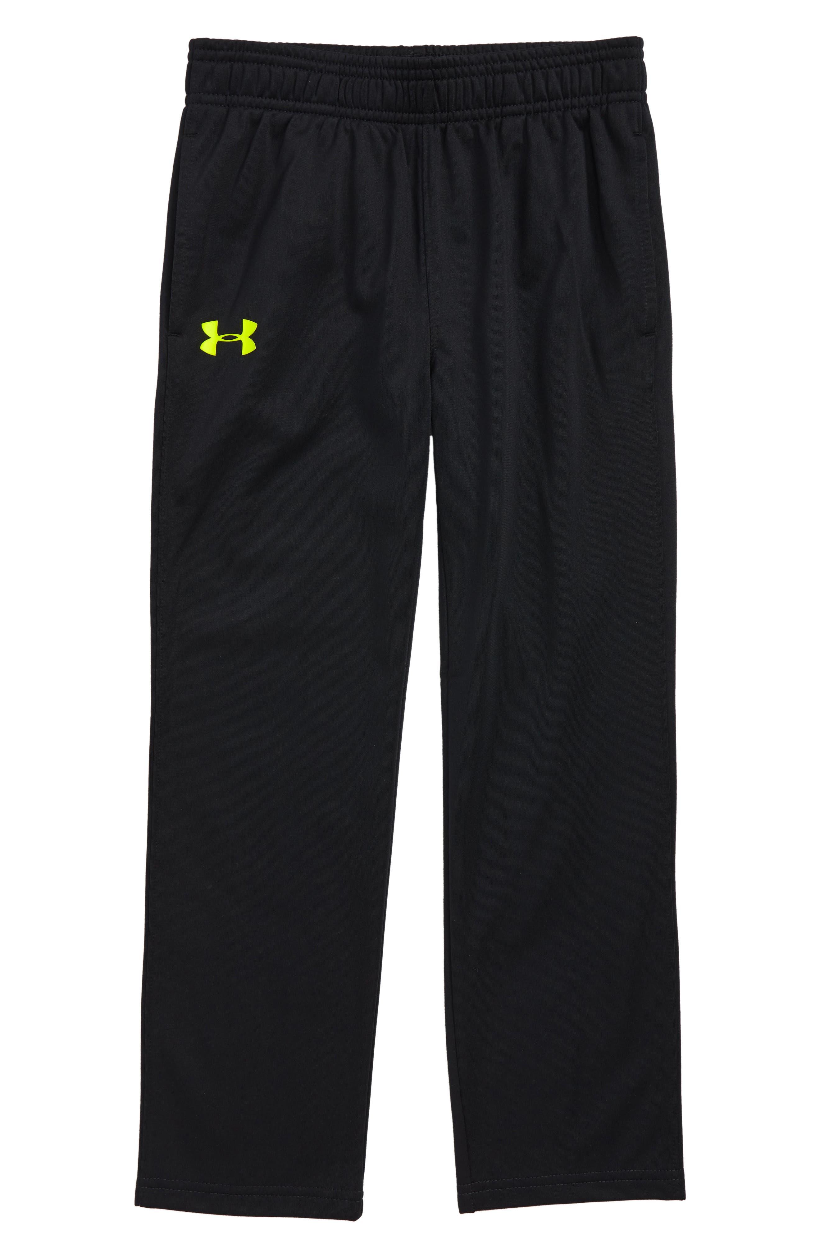 Brawler 2.0 Sweatpants,                         Main,                         color, 001