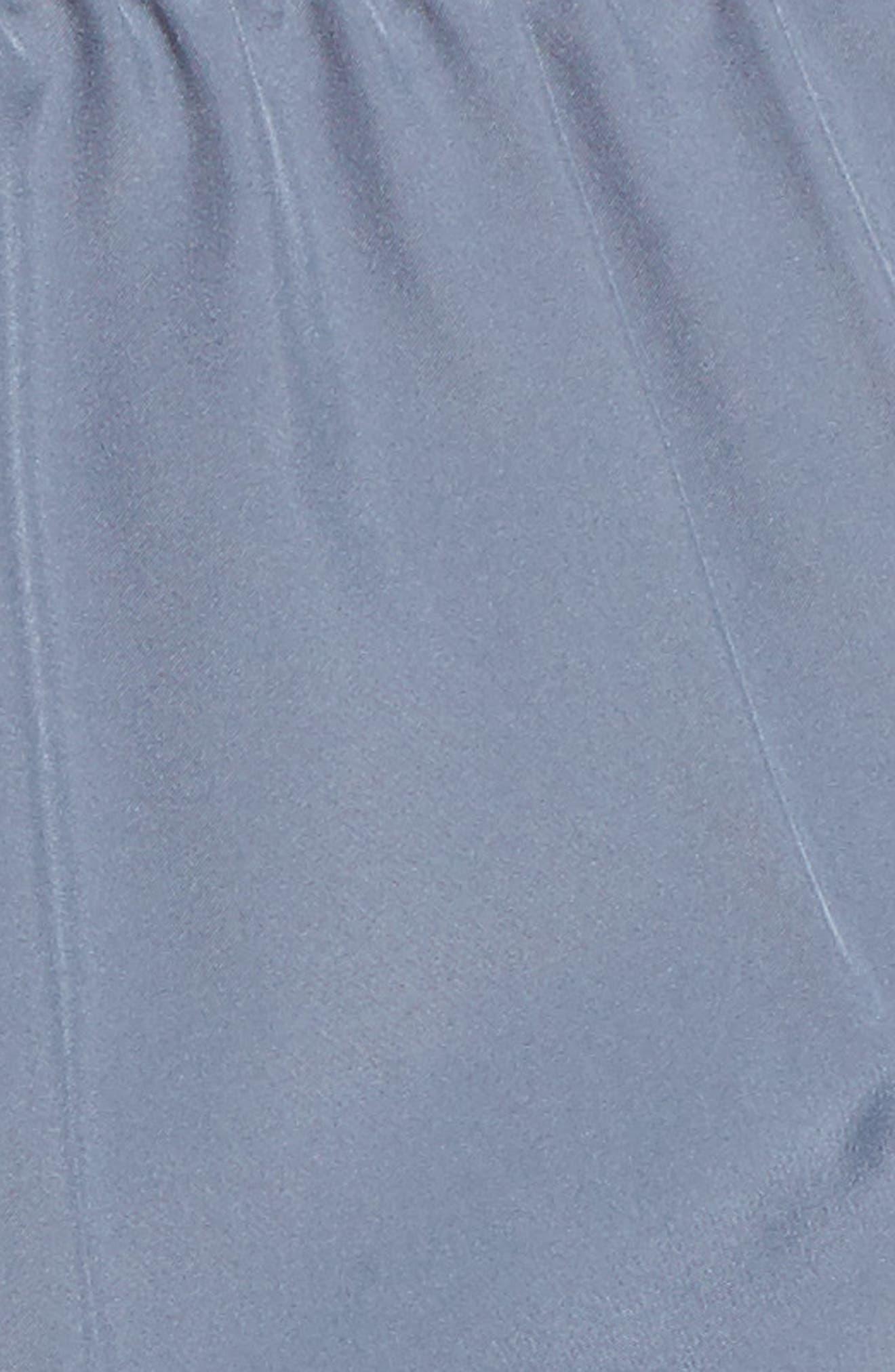 Dry Tempo Running Shorts,                             Alternate thumbnail 427, color,