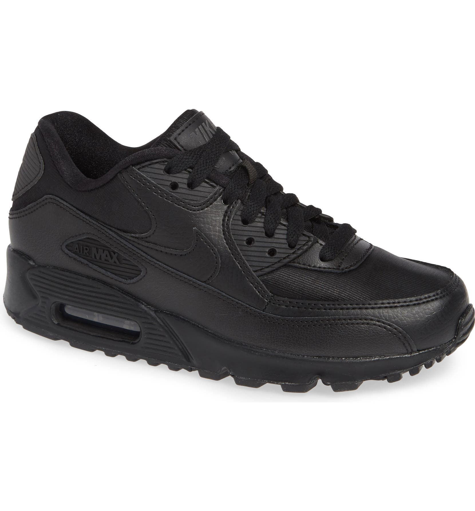 Nike  Air Max 90  Sneaker (Women)  a766b6058