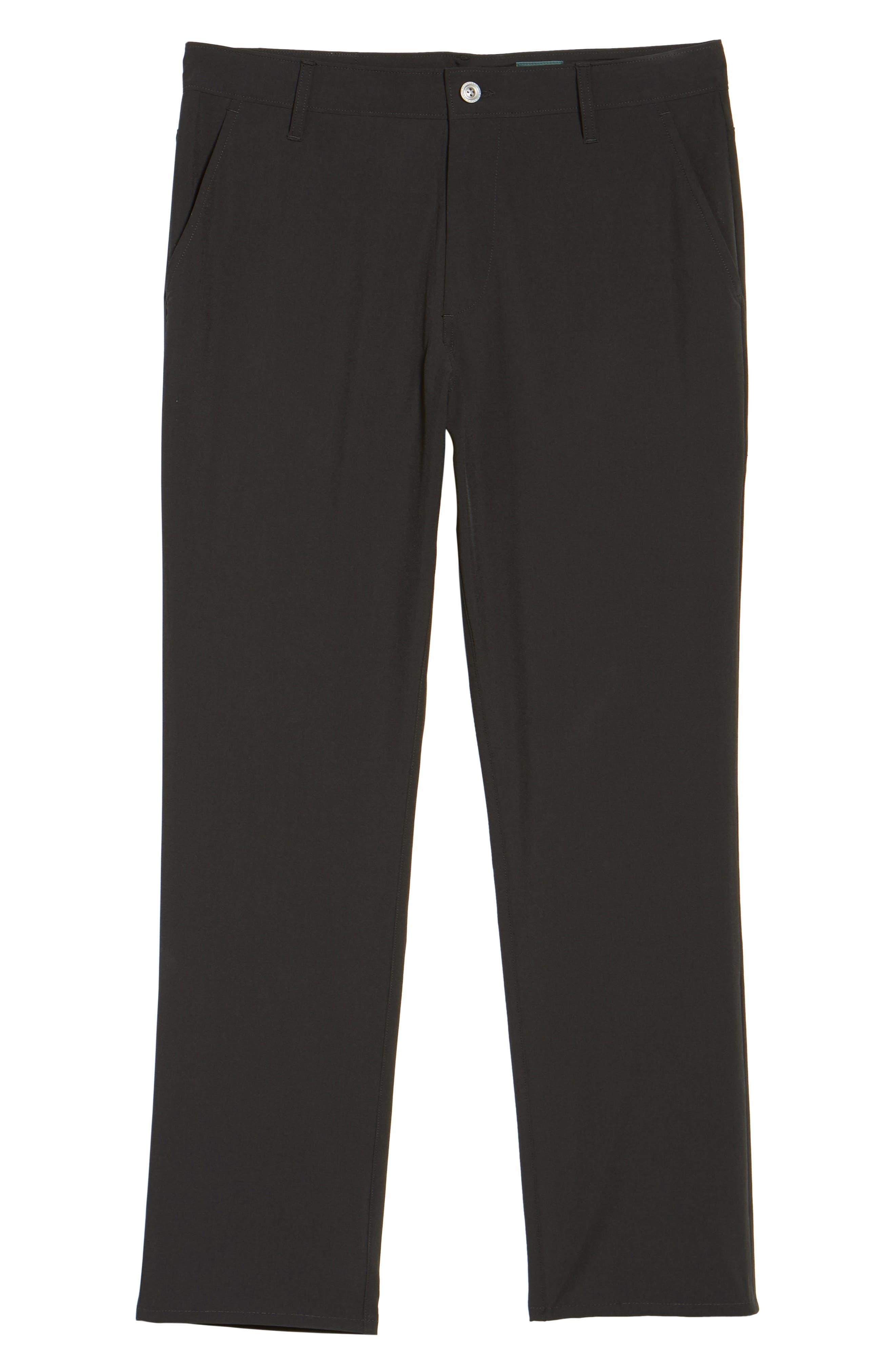 The Graduate Trousers,                             Alternate thumbnail 6, color,                             010