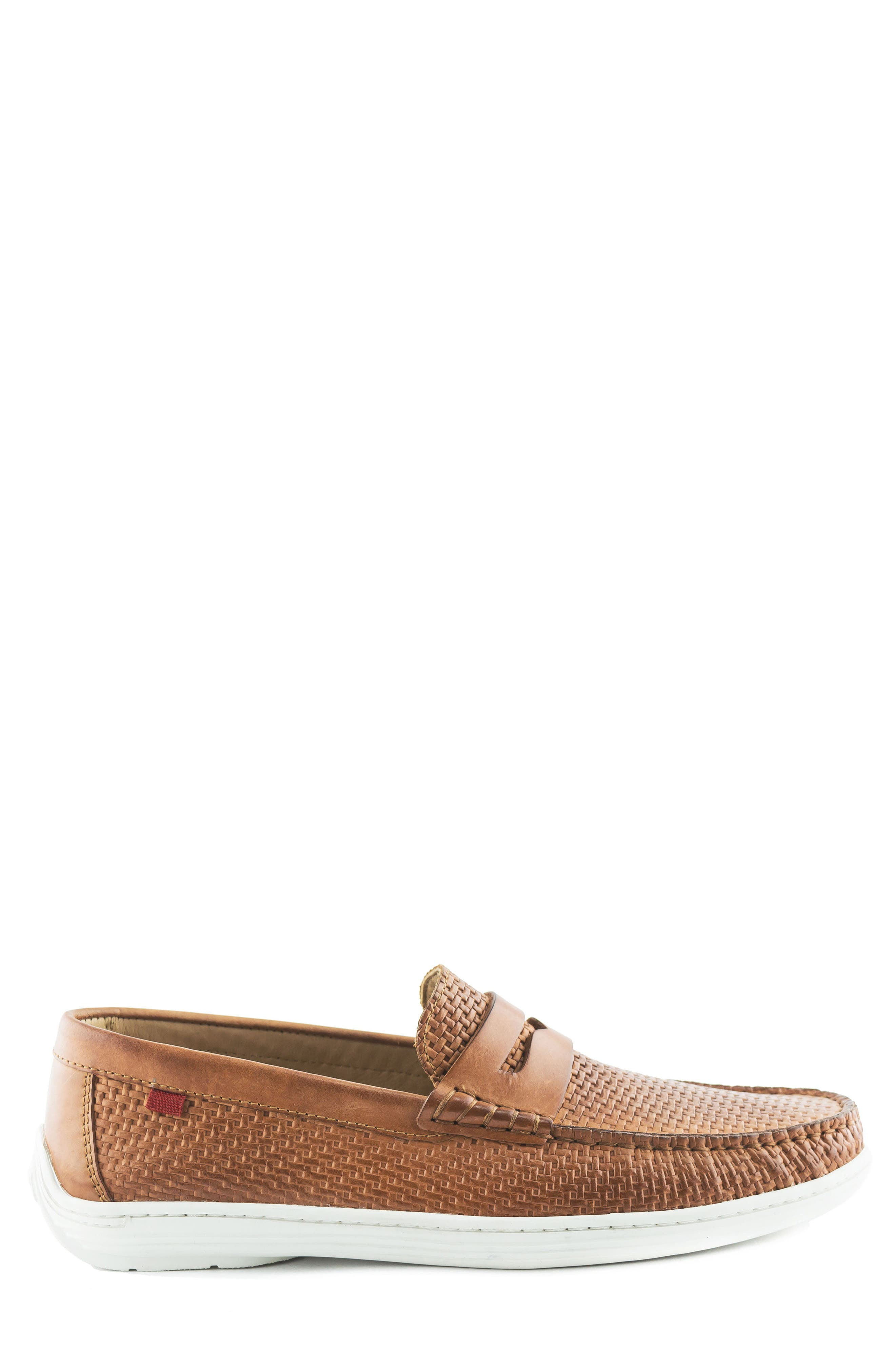 Atlantic Penny Loafer,                             Alternate thumbnail 25, color,