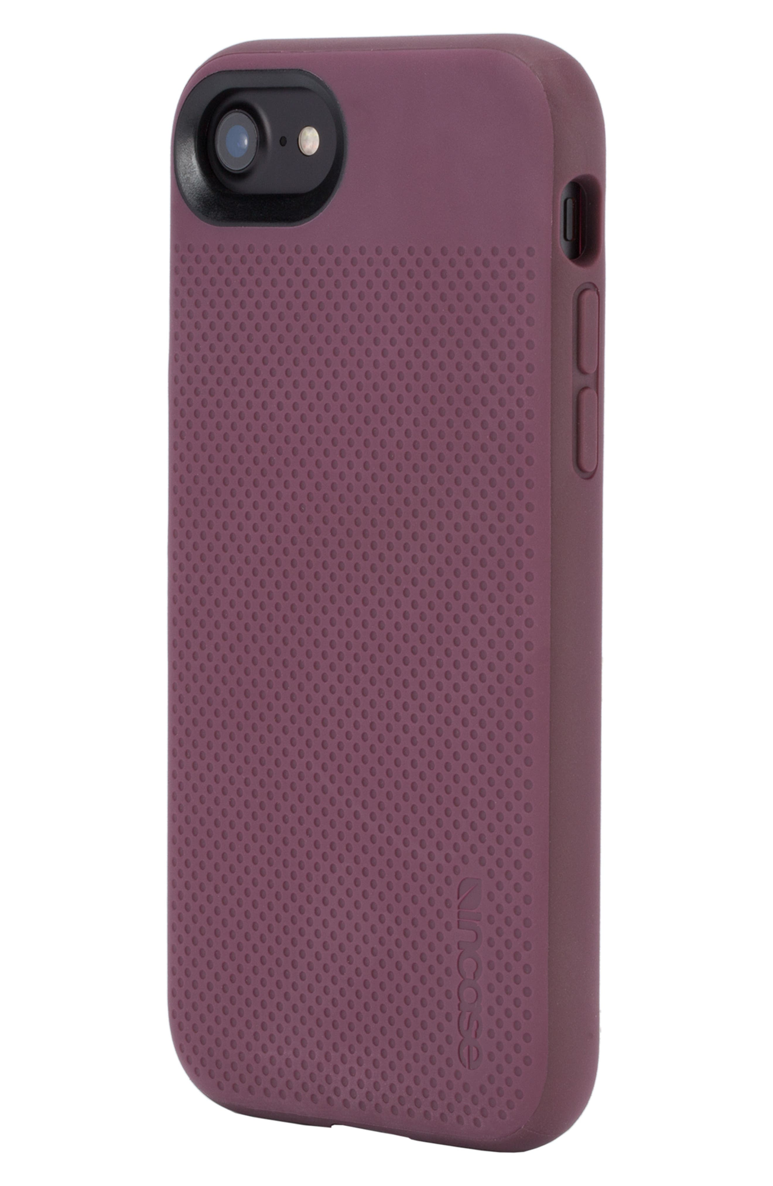 Icon iPhone 7/8 Case,                             Alternate thumbnail 18, color,