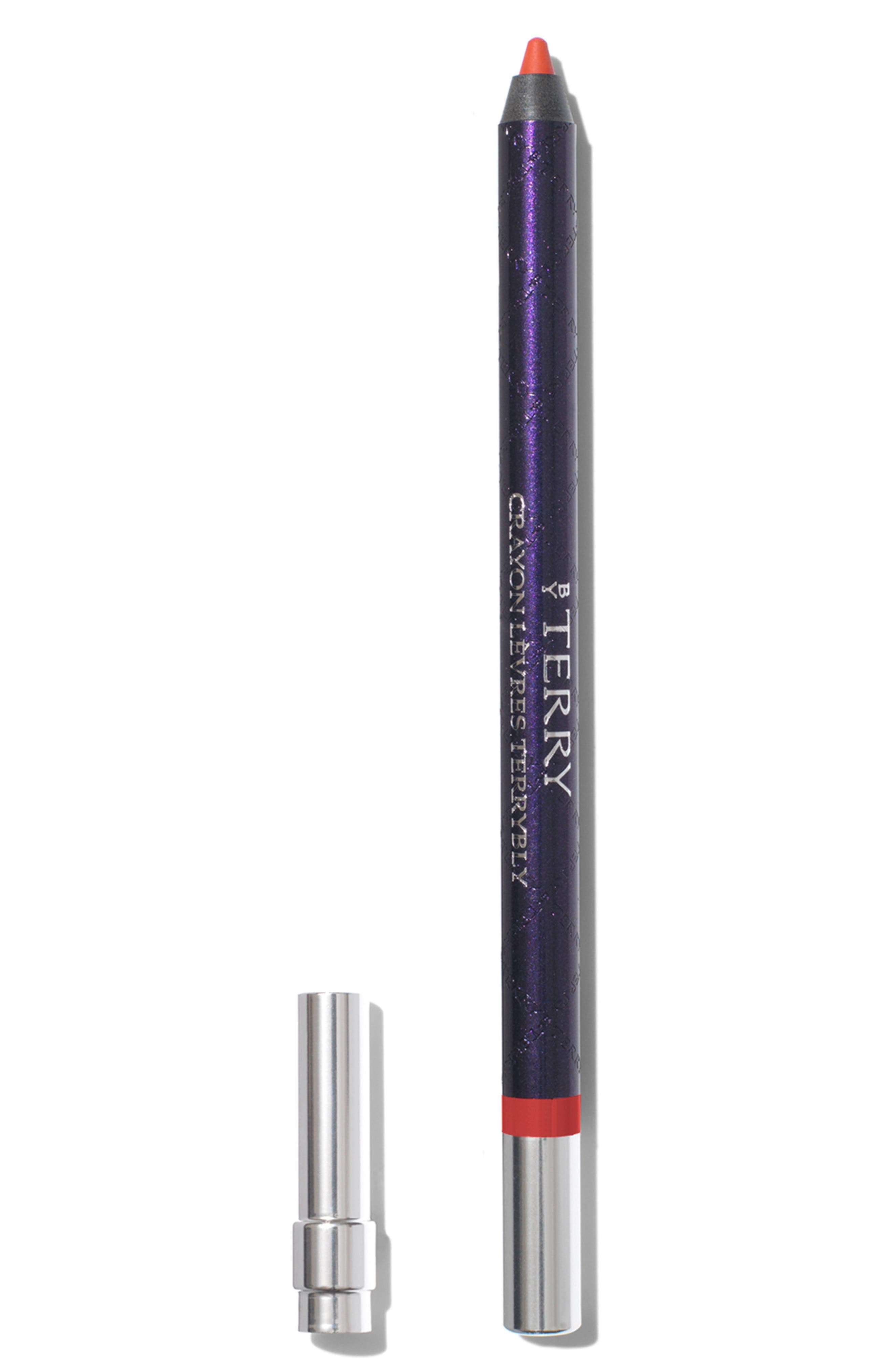 SPACE.NK.apothecary By Terry Crayon Lèvres Terrybly Lip Pencil,                             Alternate thumbnail 2, color,                             600