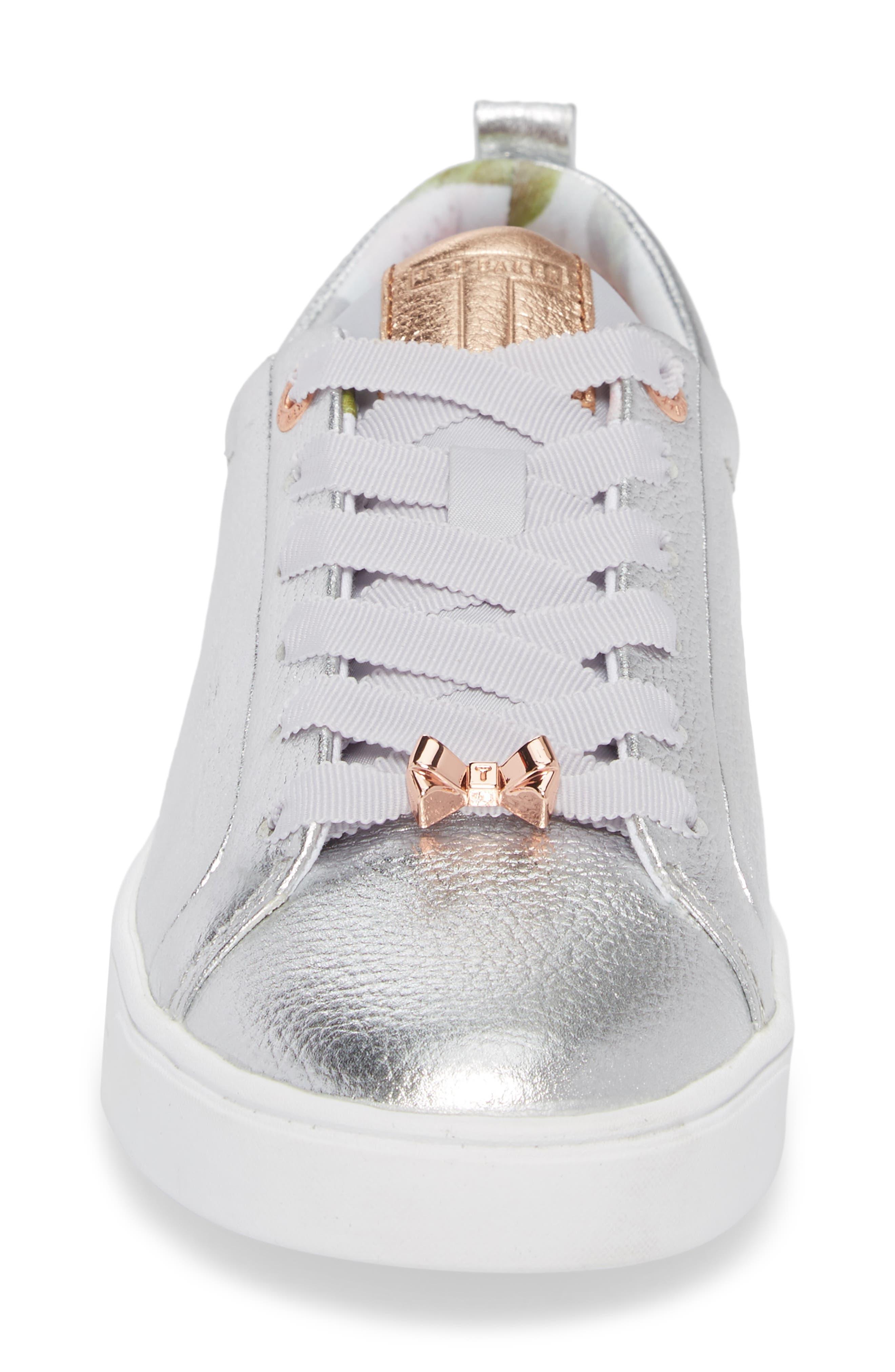 Kelleip Sneaker,                             Alternate thumbnail 4, color,                             047