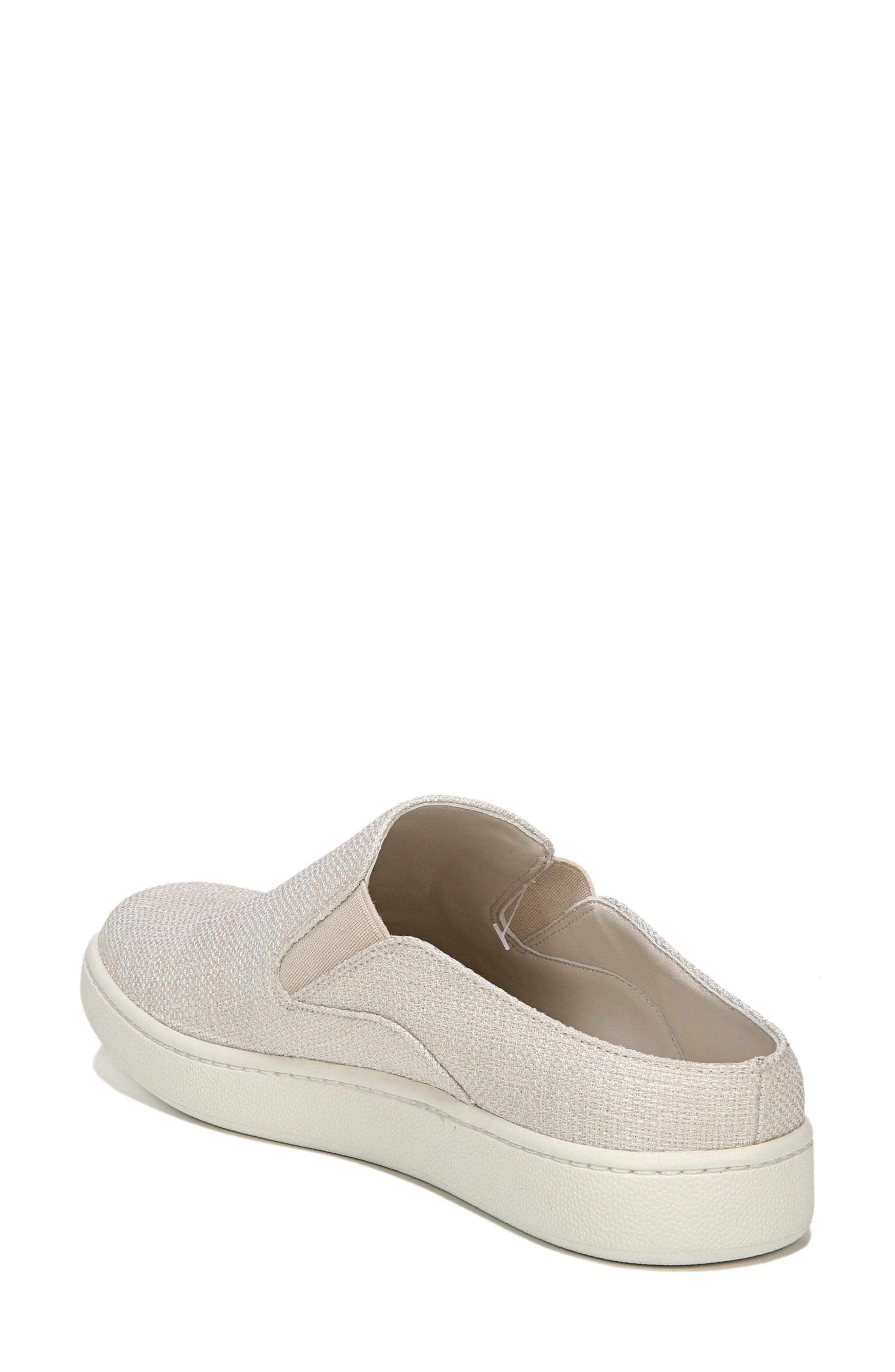 Verrell Slip-On Sneaker,                             Alternate thumbnail 19, color,