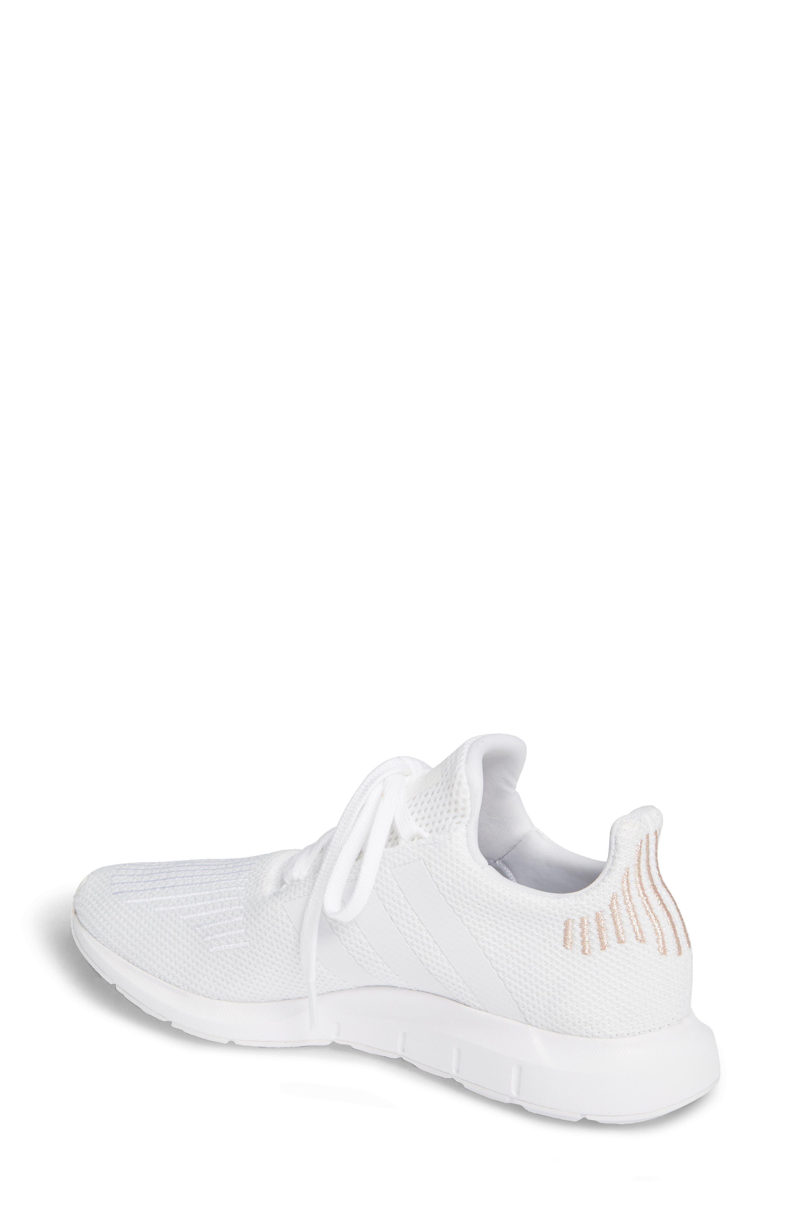 Swift Run Sneaker,                             Alternate thumbnail 55, color,