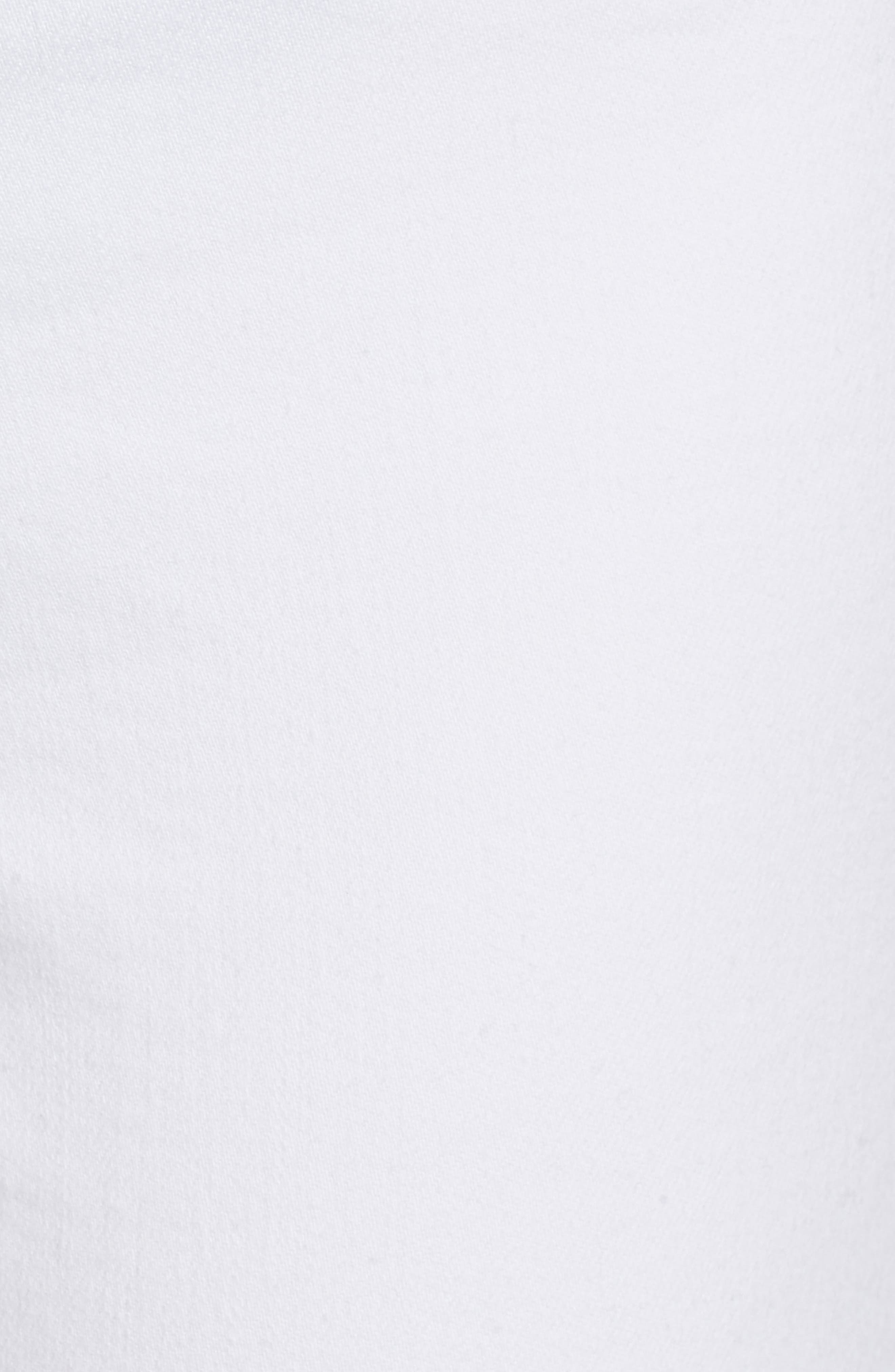 Charlie Skinny Jeans,                             Alternate thumbnail 6, color,                             120