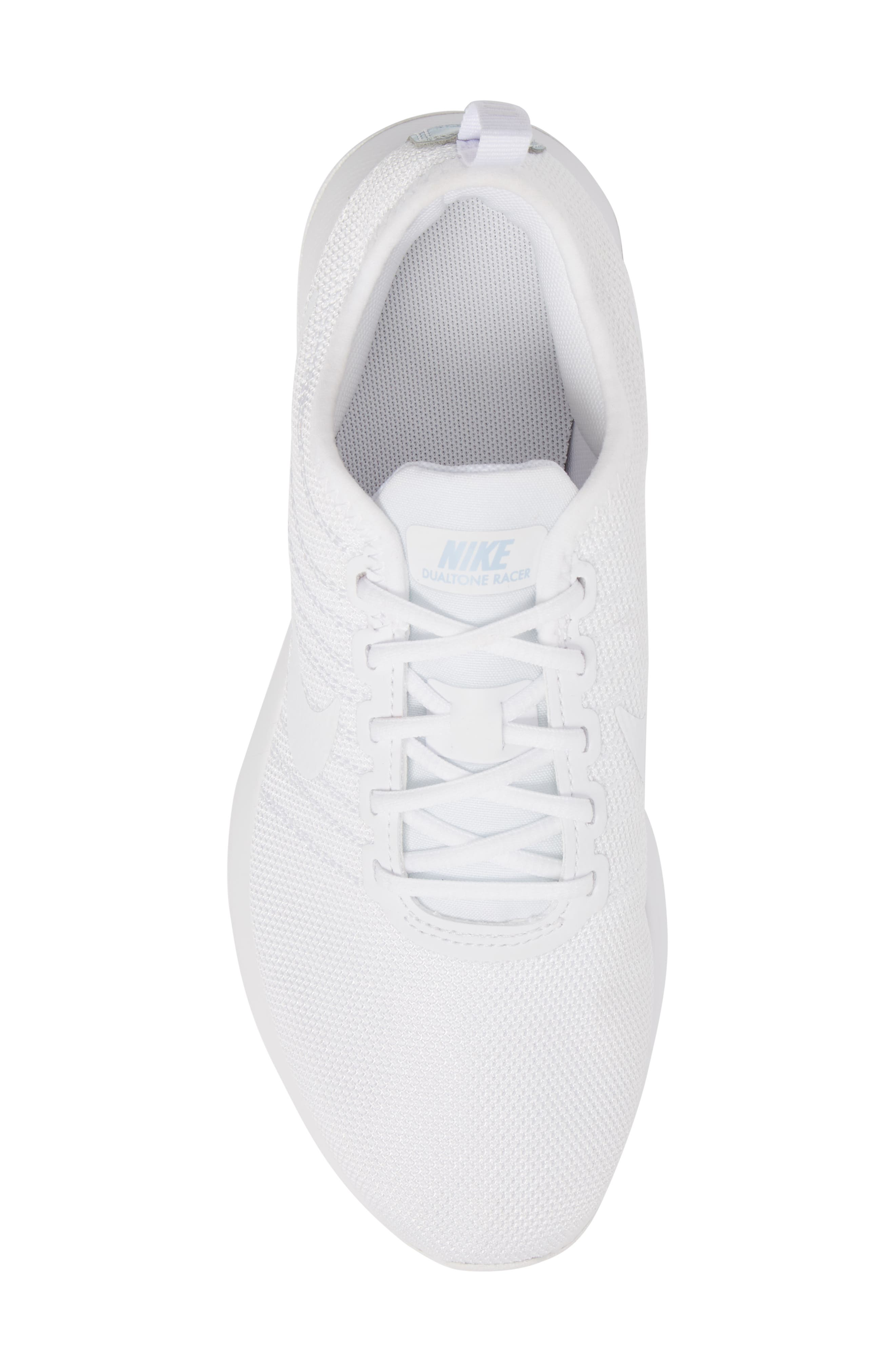 Dualtone Racer GS Sneaker,                             Alternate thumbnail 20, color,
