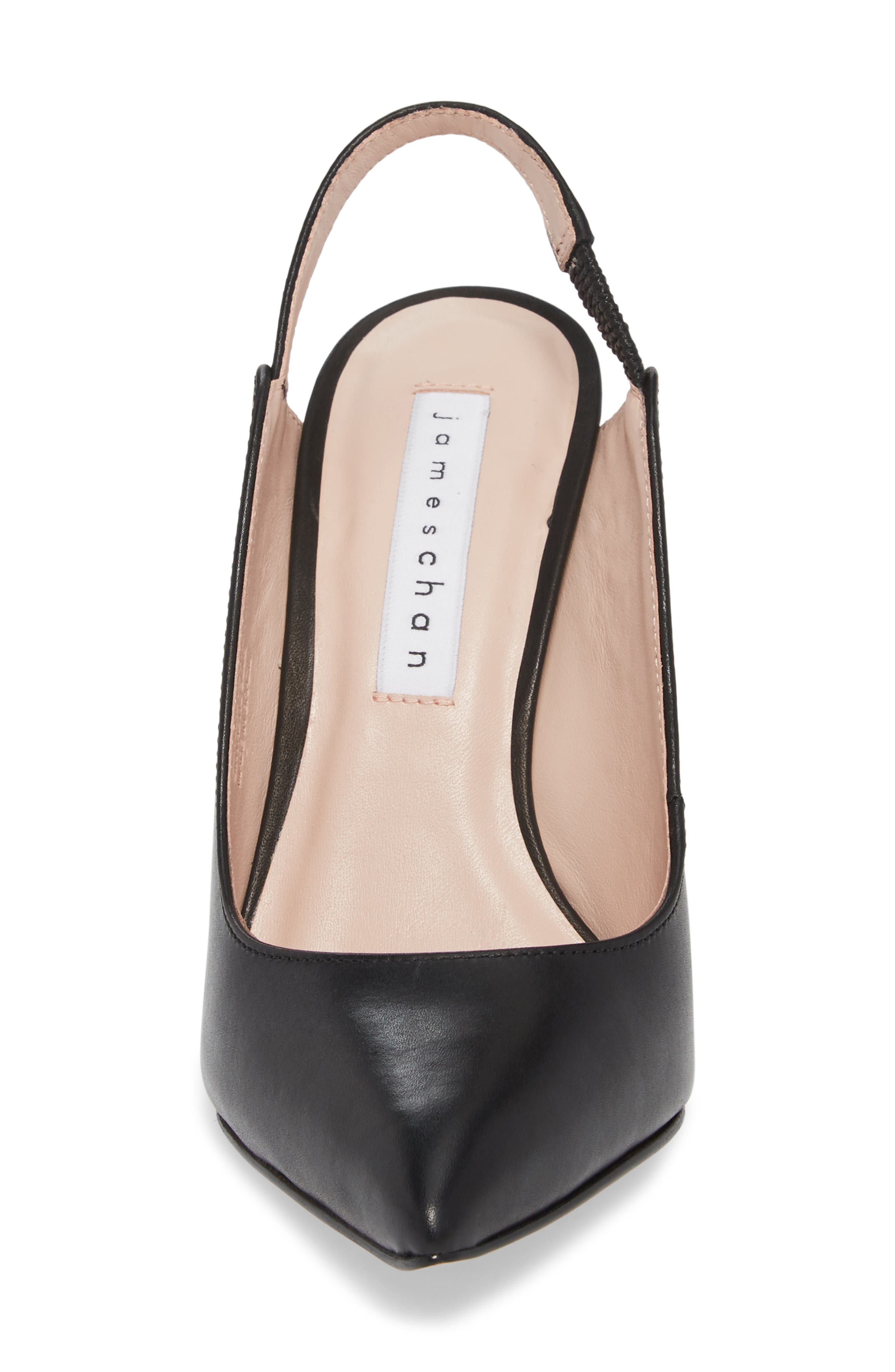 Alice Pointy Toe Pump,                             Alternate thumbnail 16, color,