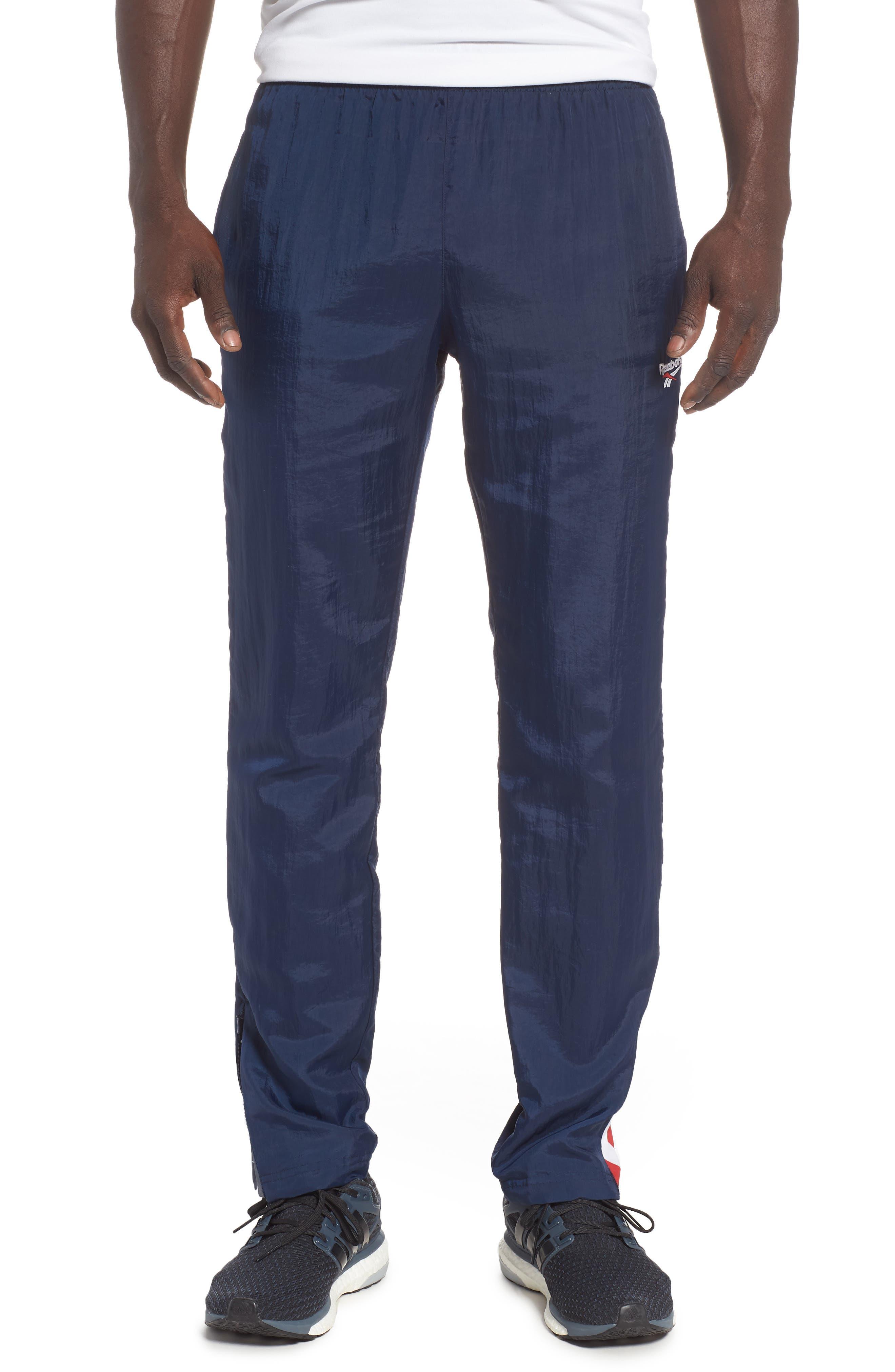 Hush Olympic Track Pants, Main, color, 408