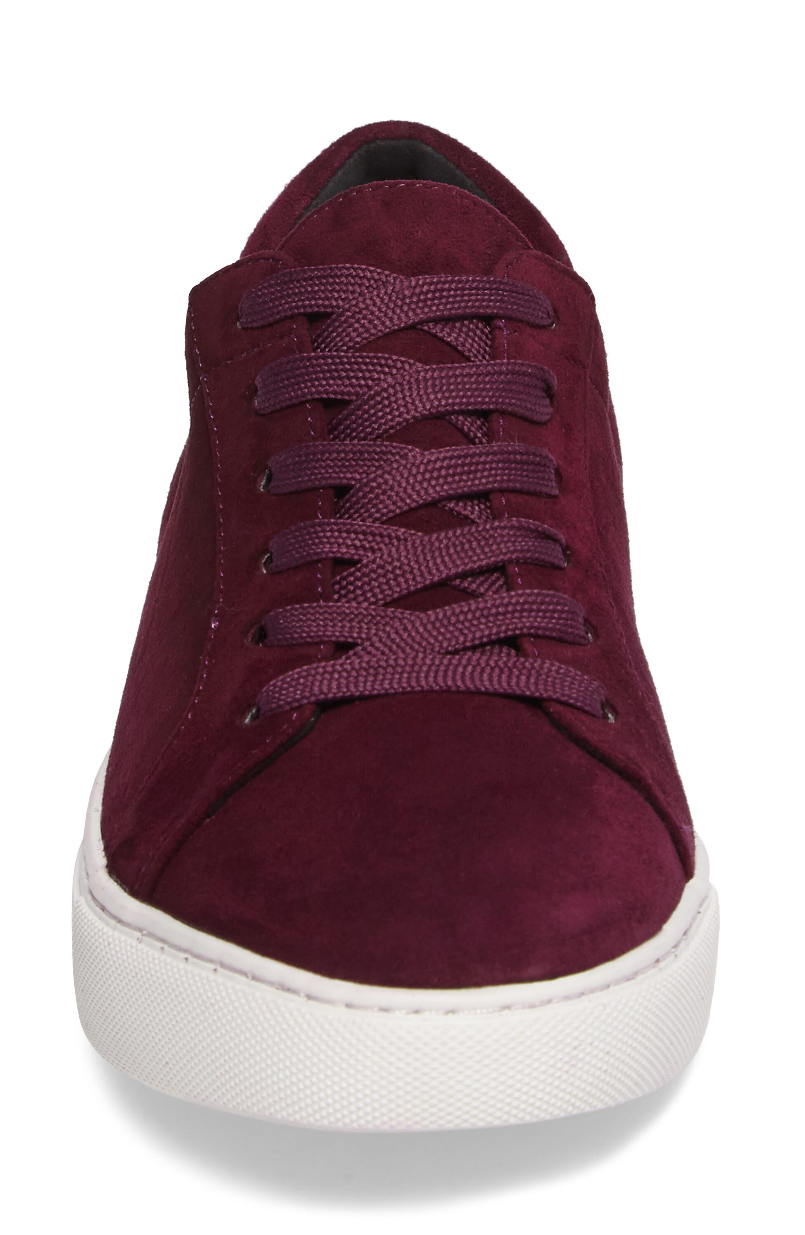 'Kam' Sneaker,                             Alternate thumbnail 176, color,
