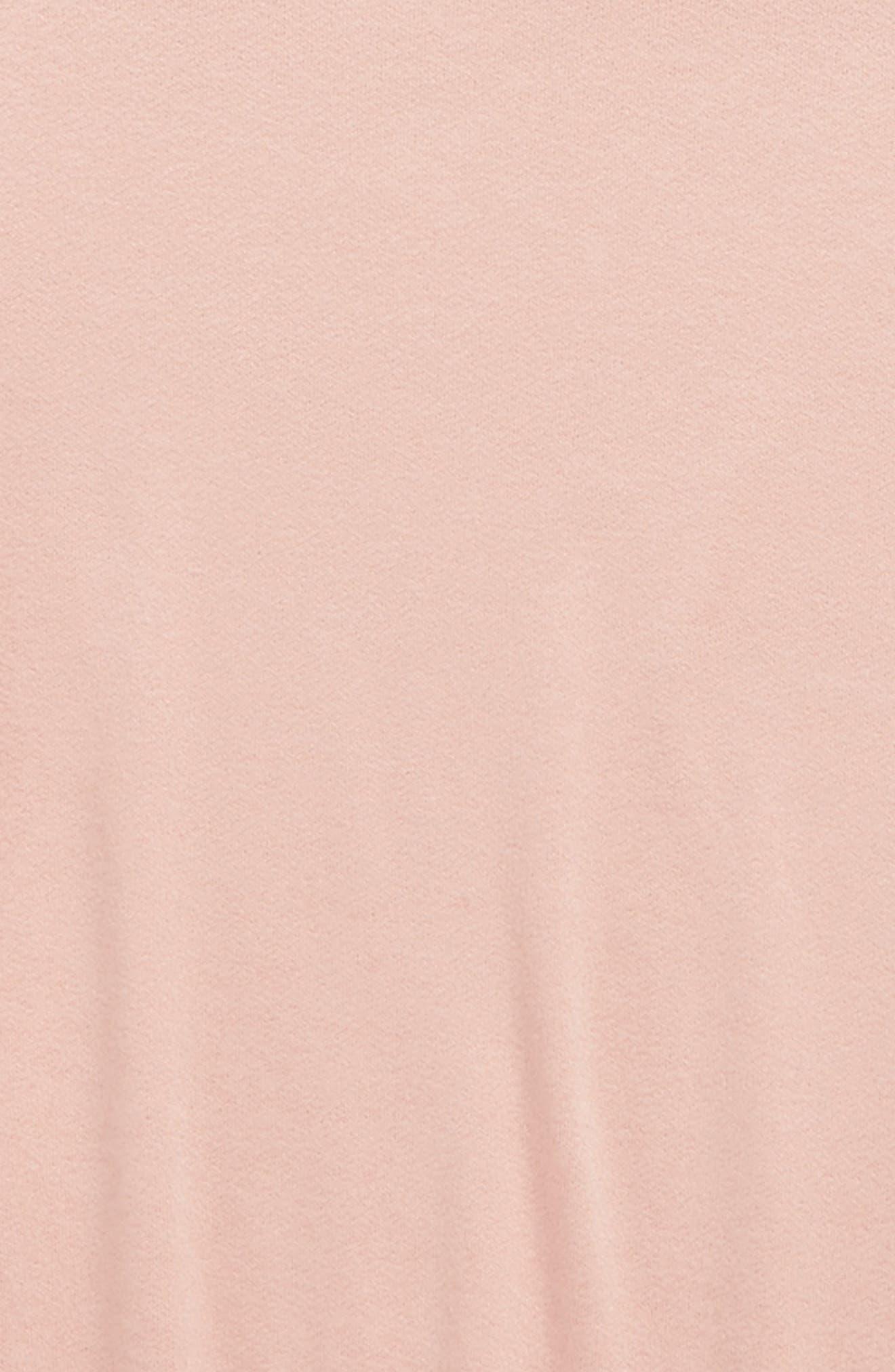 Penny Lace Cold Shoulder Top,                             Alternate thumbnail 2, color,                             951