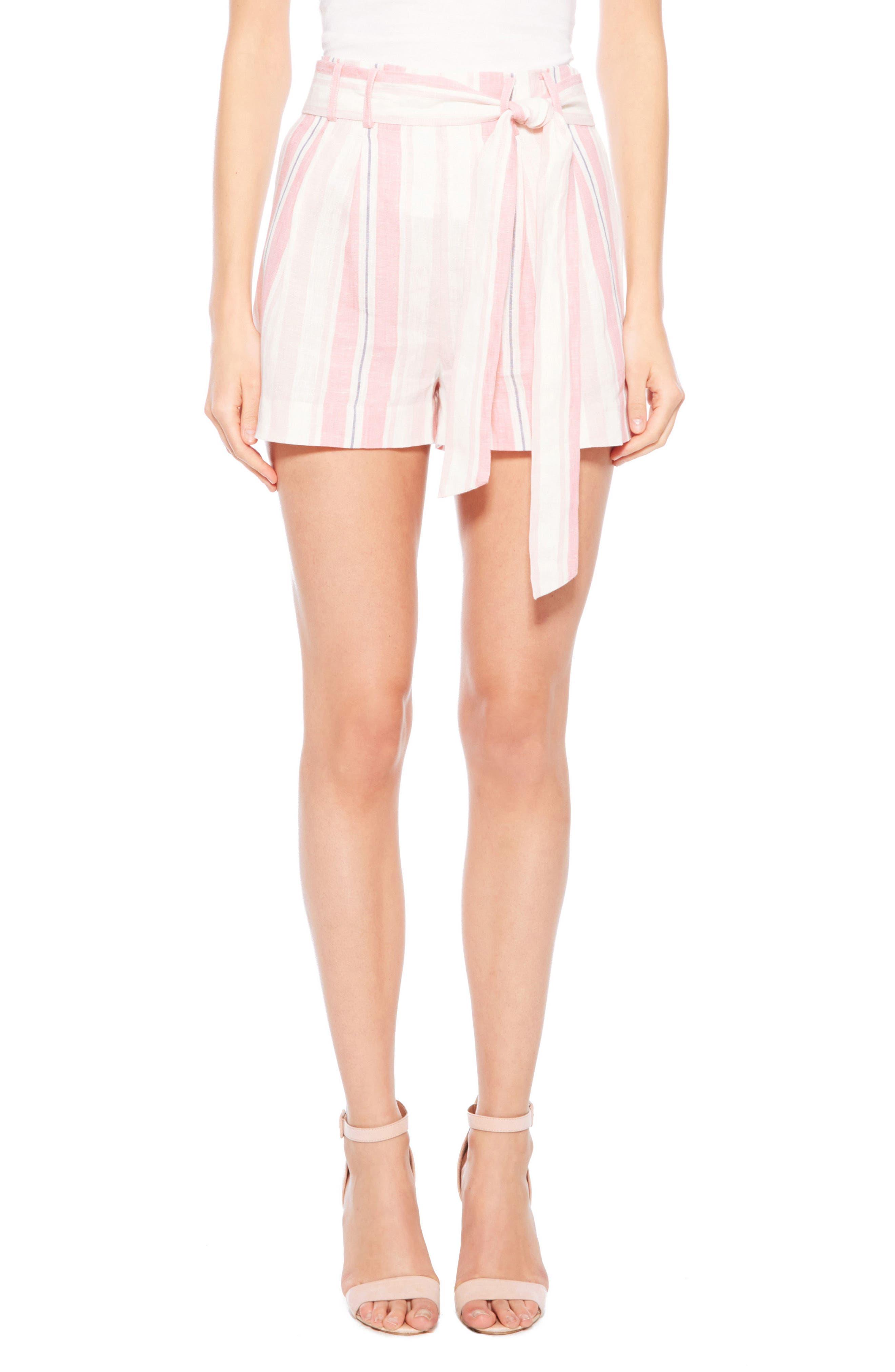 Sage Shorts,                         Main,                         color, 906