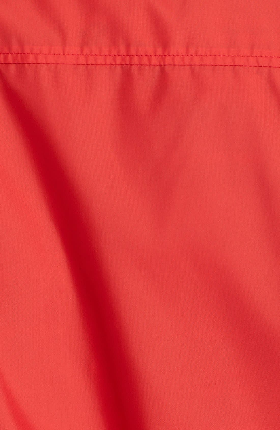'Yachting' Vest,                             Alternate thumbnail 5, color,                             600