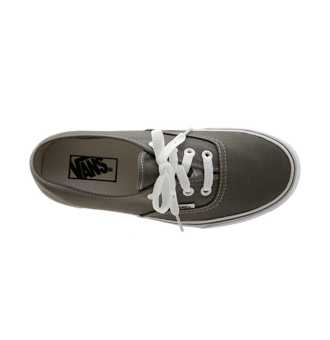 'Authentic' Sneaker,                             Alternate thumbnail 307, color,