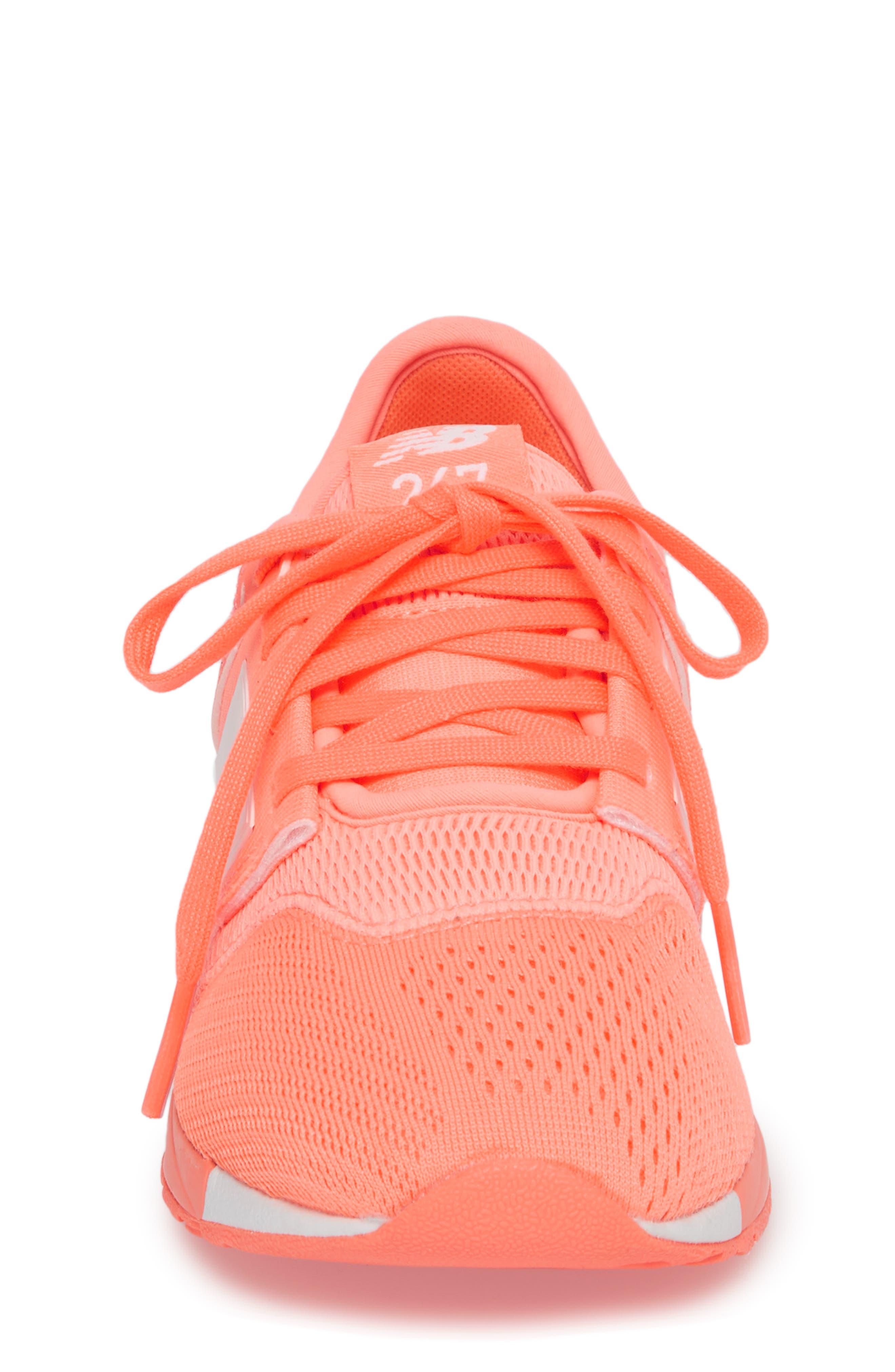 247 Sport Sneaker,                             Alternate thumbnail 4, color,                             653