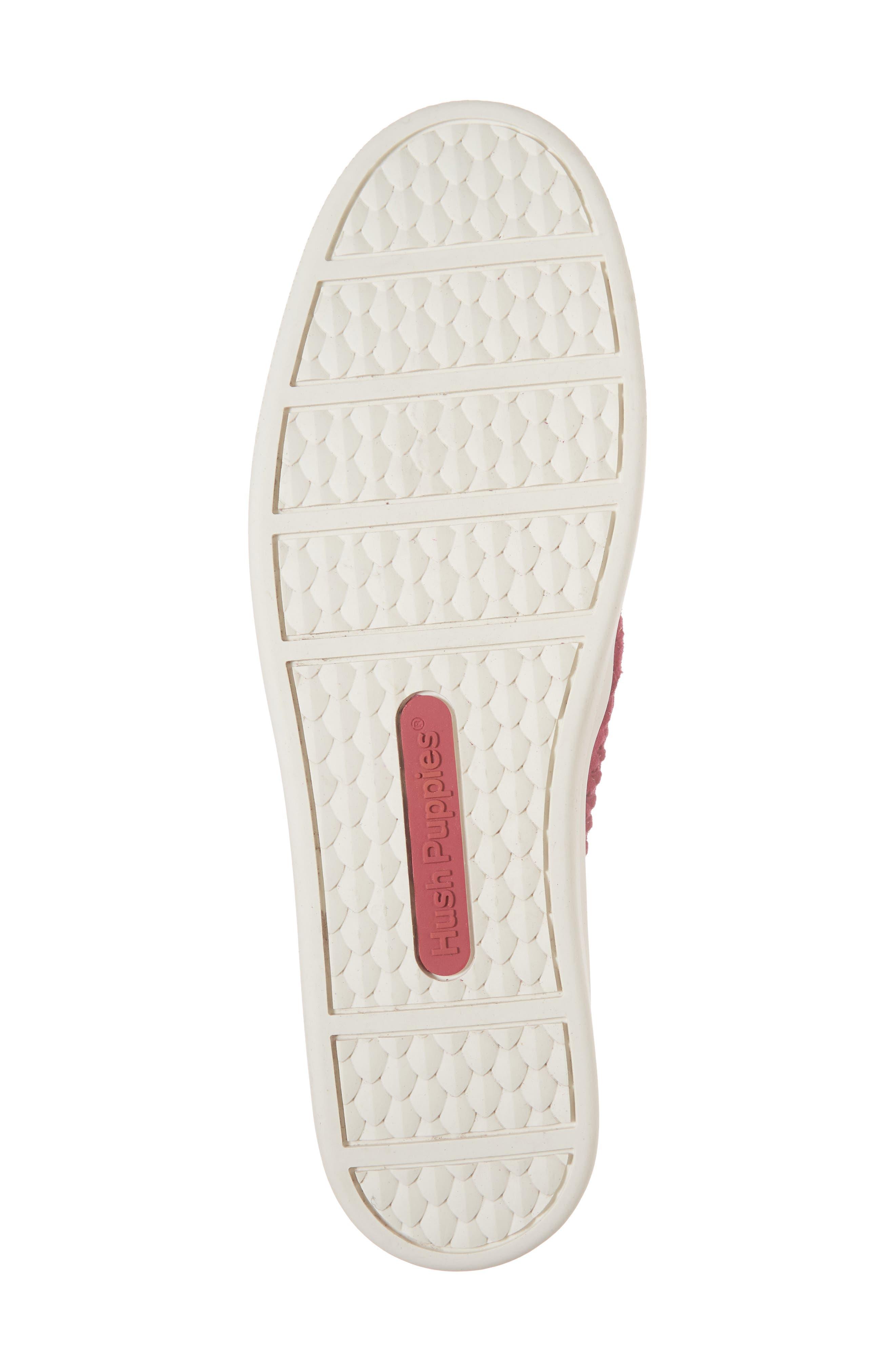 Gabbie Slip-On Sneaker,                             Alternate thumbnail 24, color,