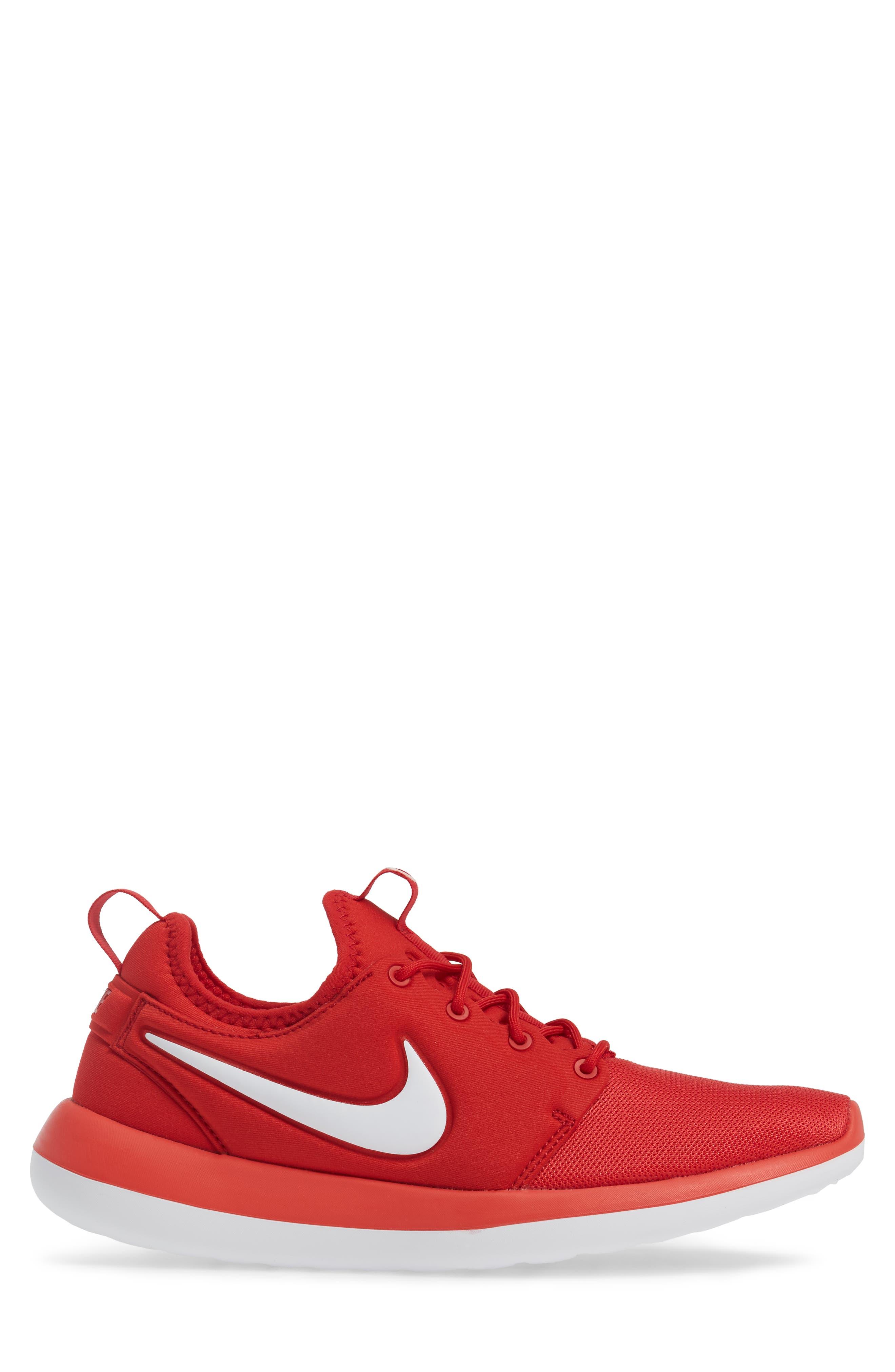 Roshe Two Sneaker,                             Alternate thumbnail 31, color,