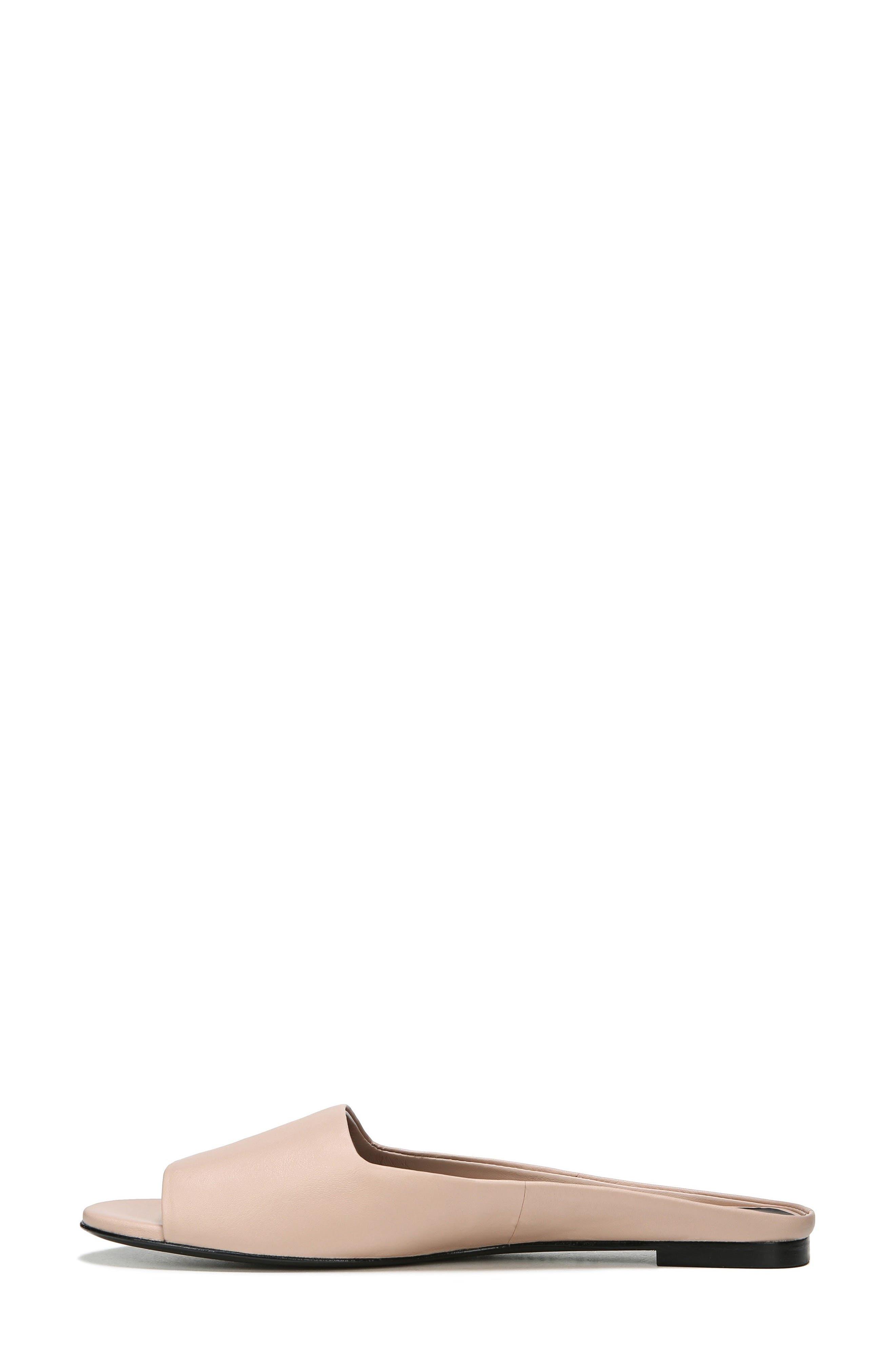 Hana Slide Sandal,                             Alternate thumbnail 21, color,
