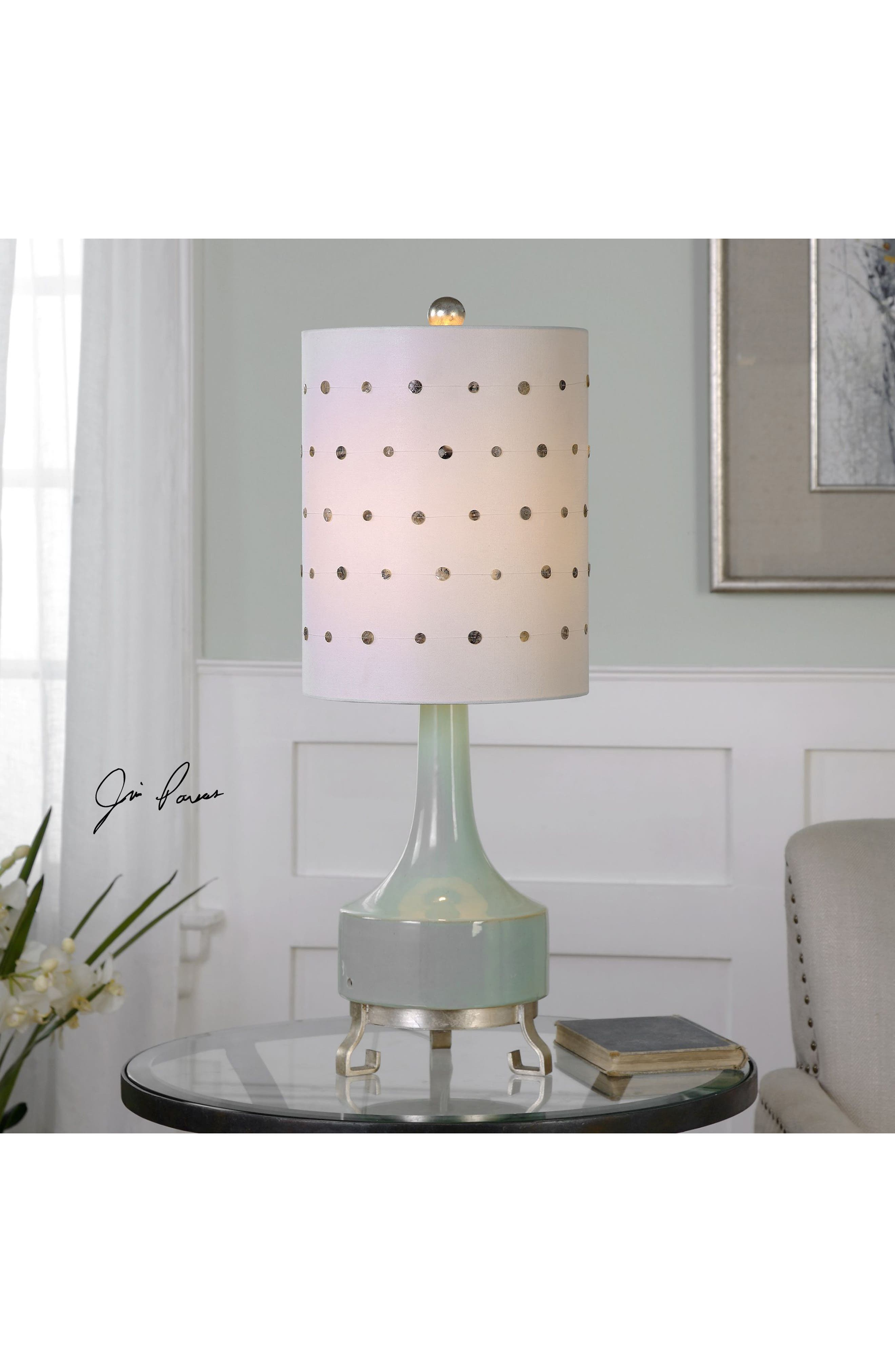 Cayucos Table Lamp,                             Alternate thumbnail 2, color,                             400