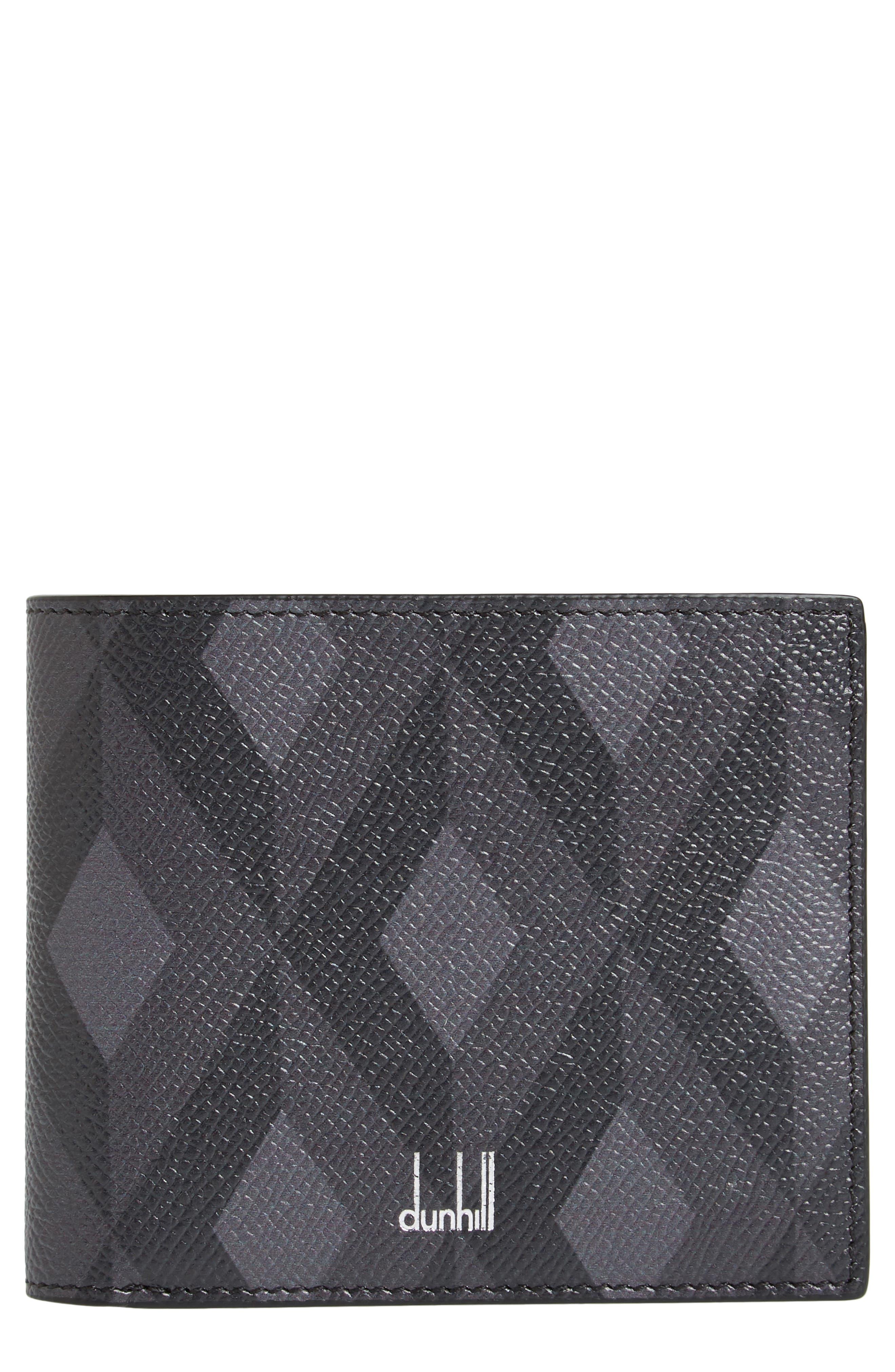 Cadogan Leather Wallet,                             Main thumbnail 1, color,                             020