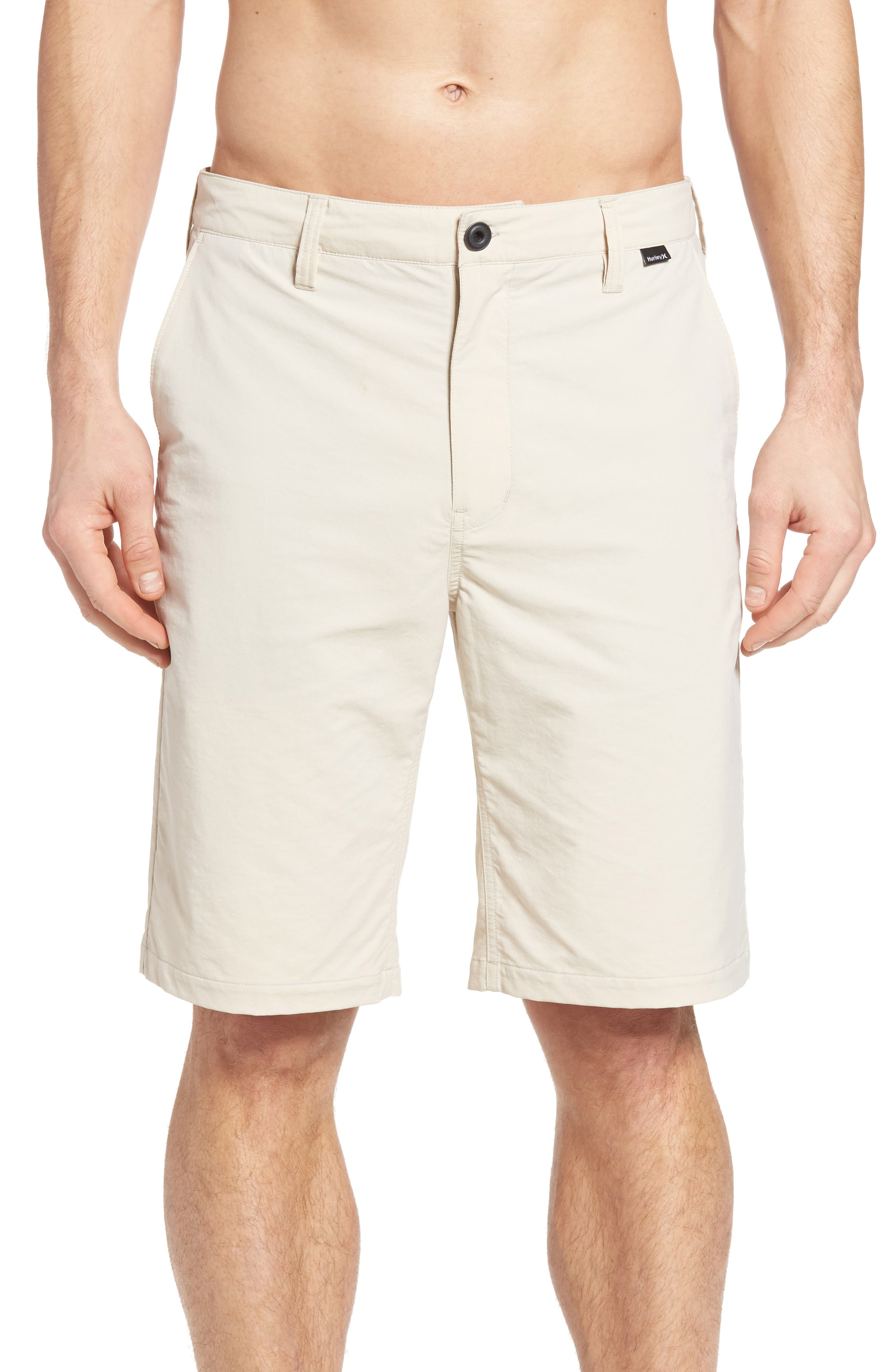 'Dry Out' Dri-FIT<sup>™</sup> Chino Shorts,                             Alternate thumbnail 68, color,