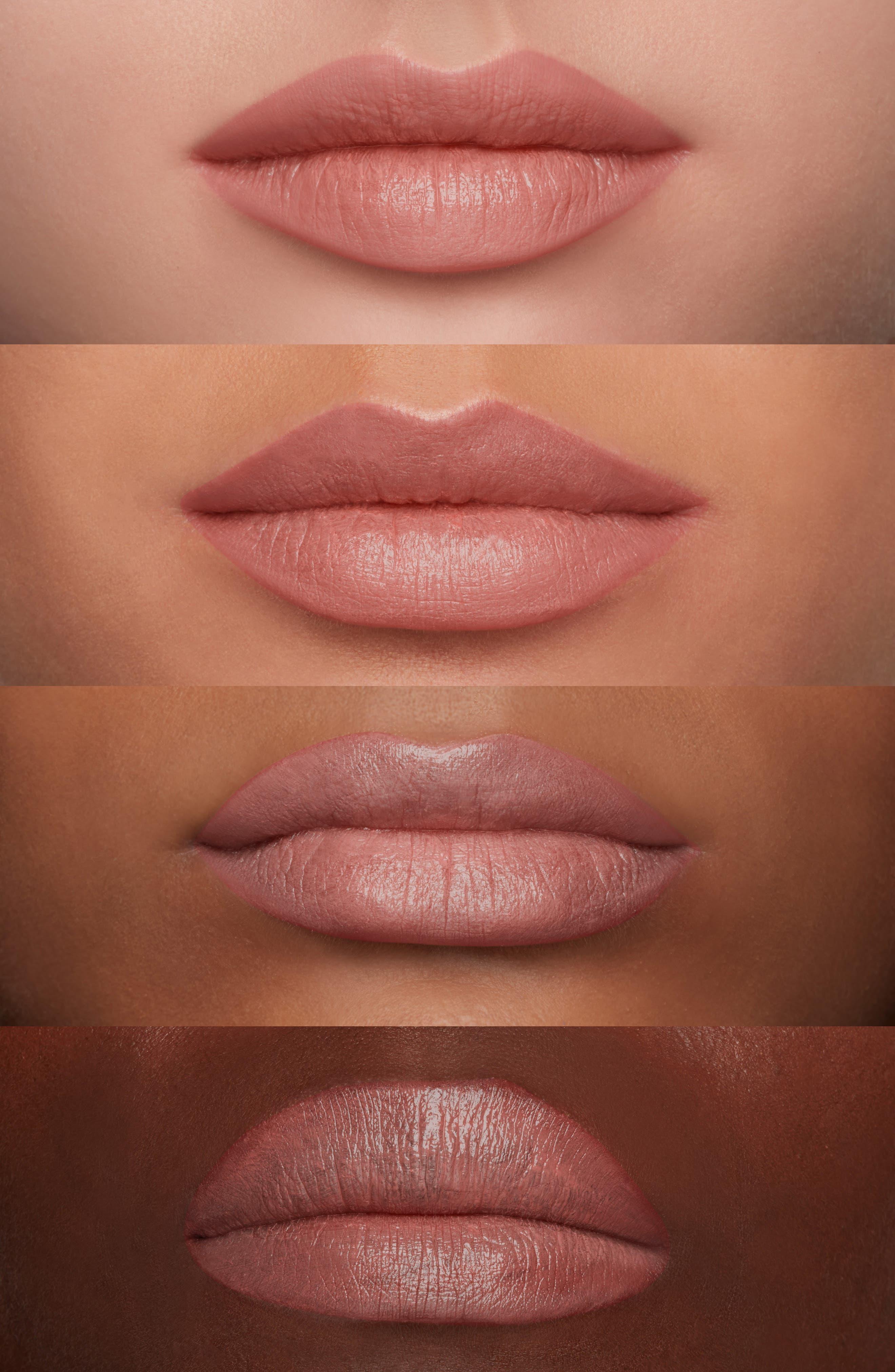 MAC Mineralize Rich Lipstick,                             Alternate thumbnail 31, color,