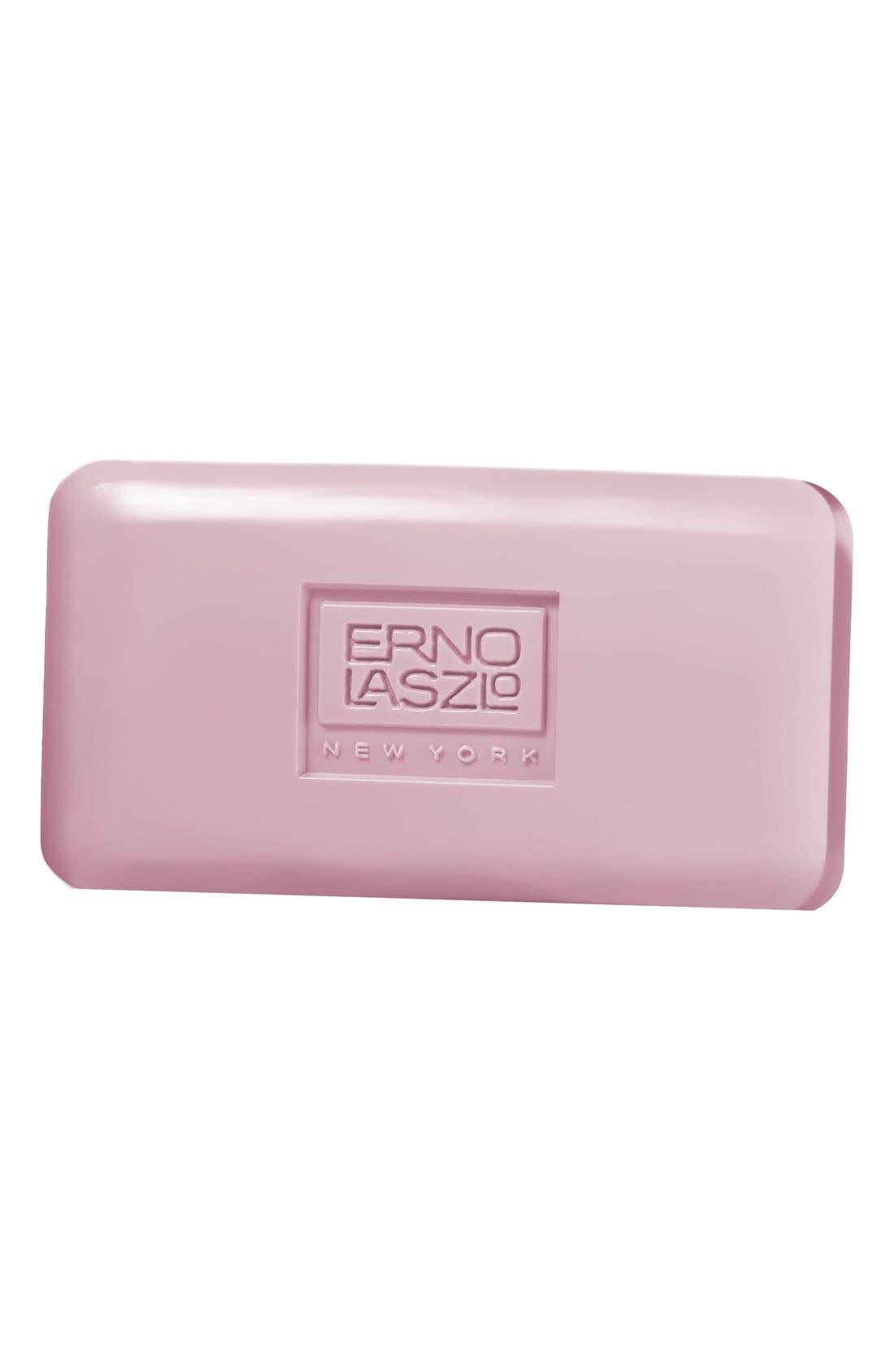 Sensitive Cleansing Bar,                         Main,                         color,