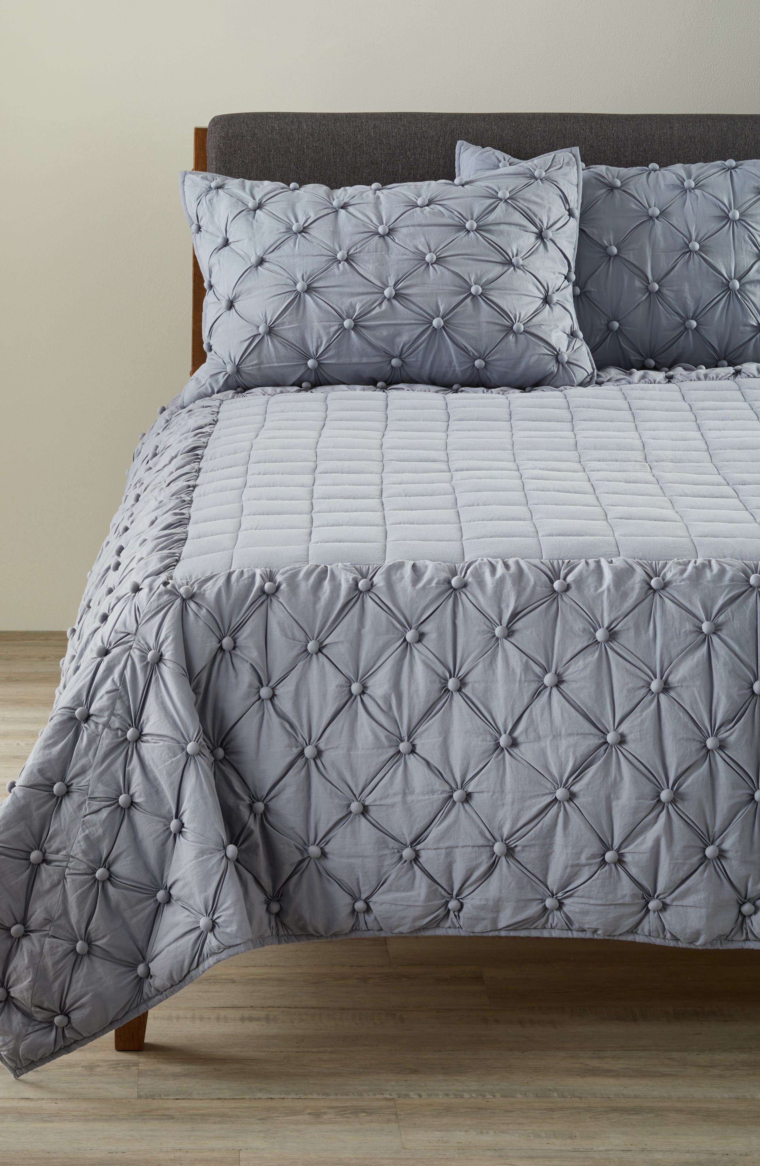 Chelsea Comforter,                             Main thumbnail 2, color,