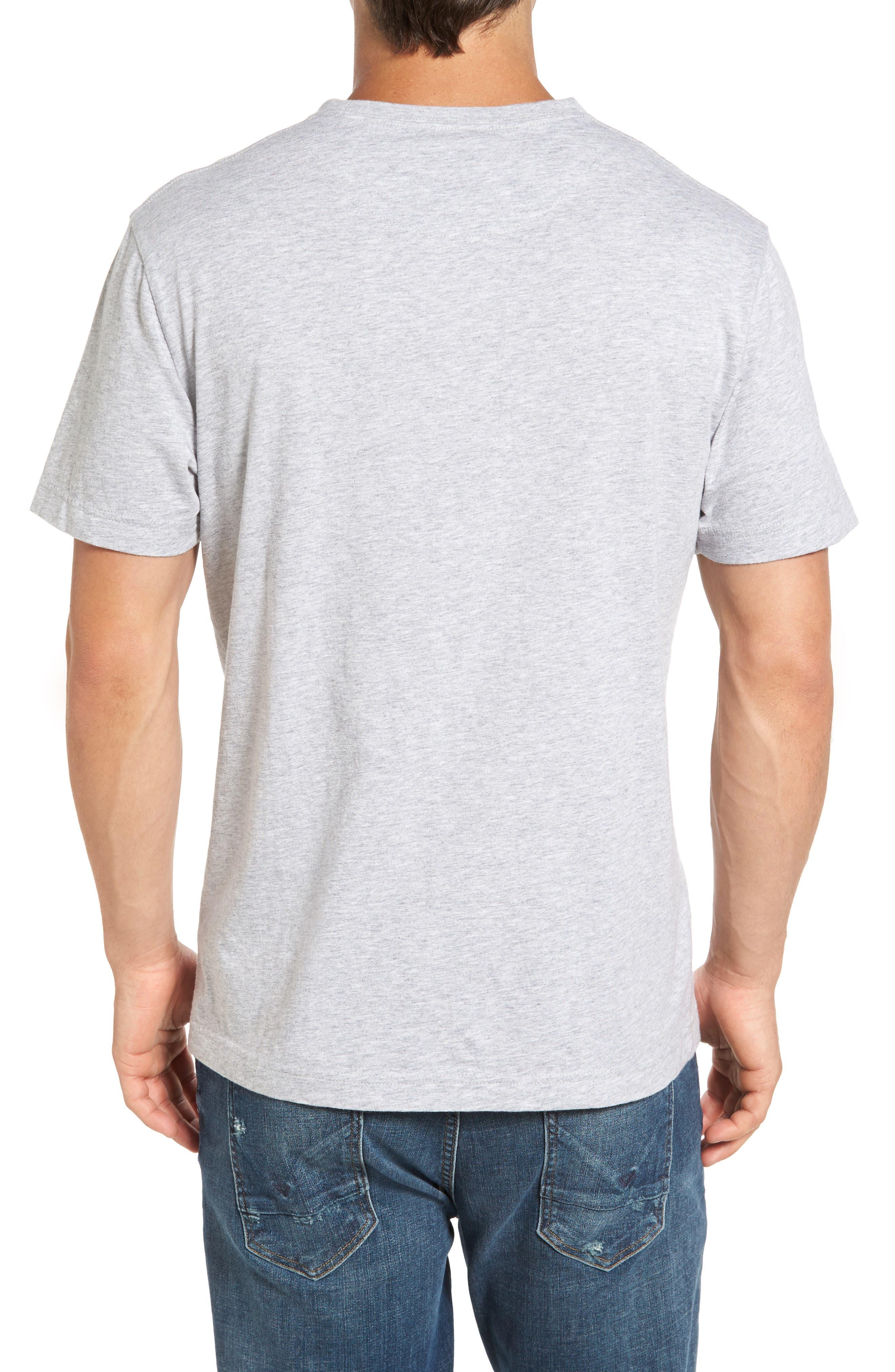 The Gunn T-Shirt,                             Alternate thumbnail 23, color,