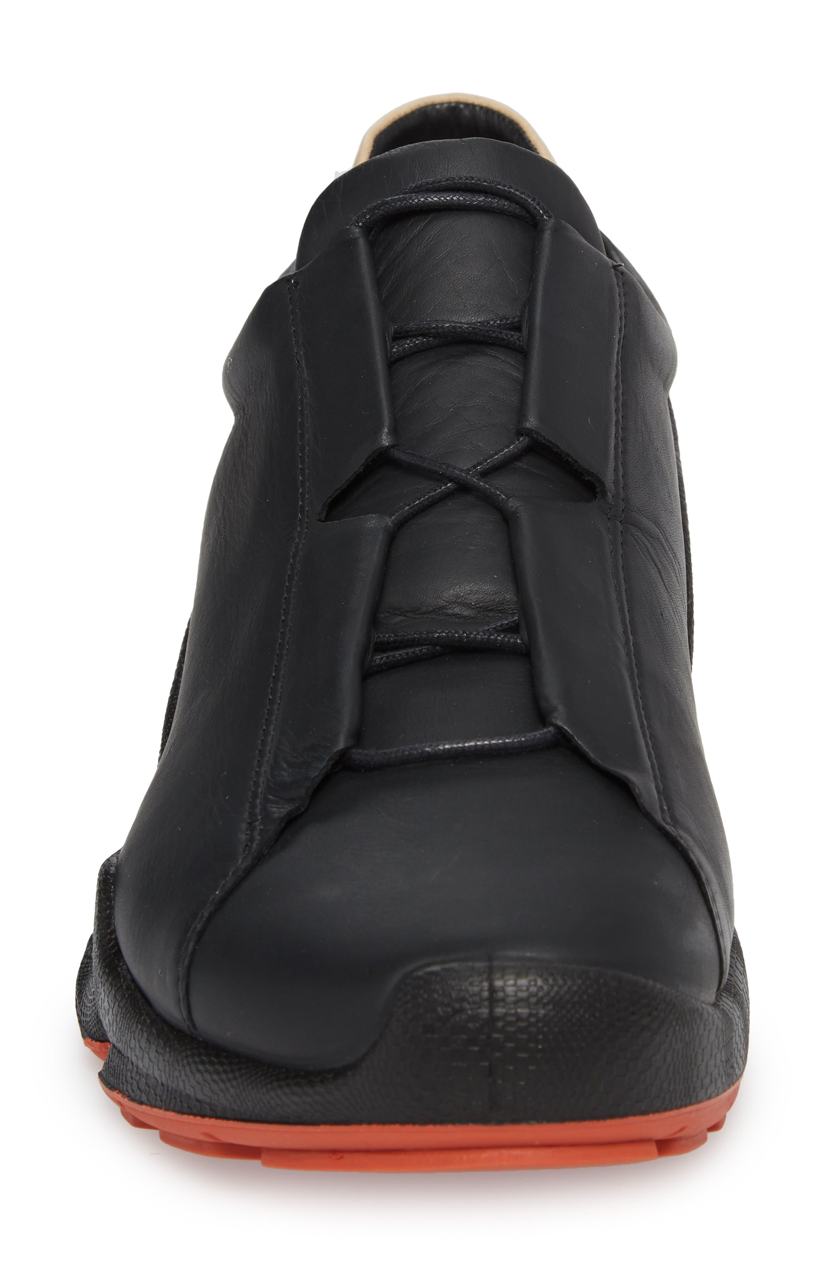 BIOM C Low Top Sneaker,                             Alternate thumbnail 4, color,                             003