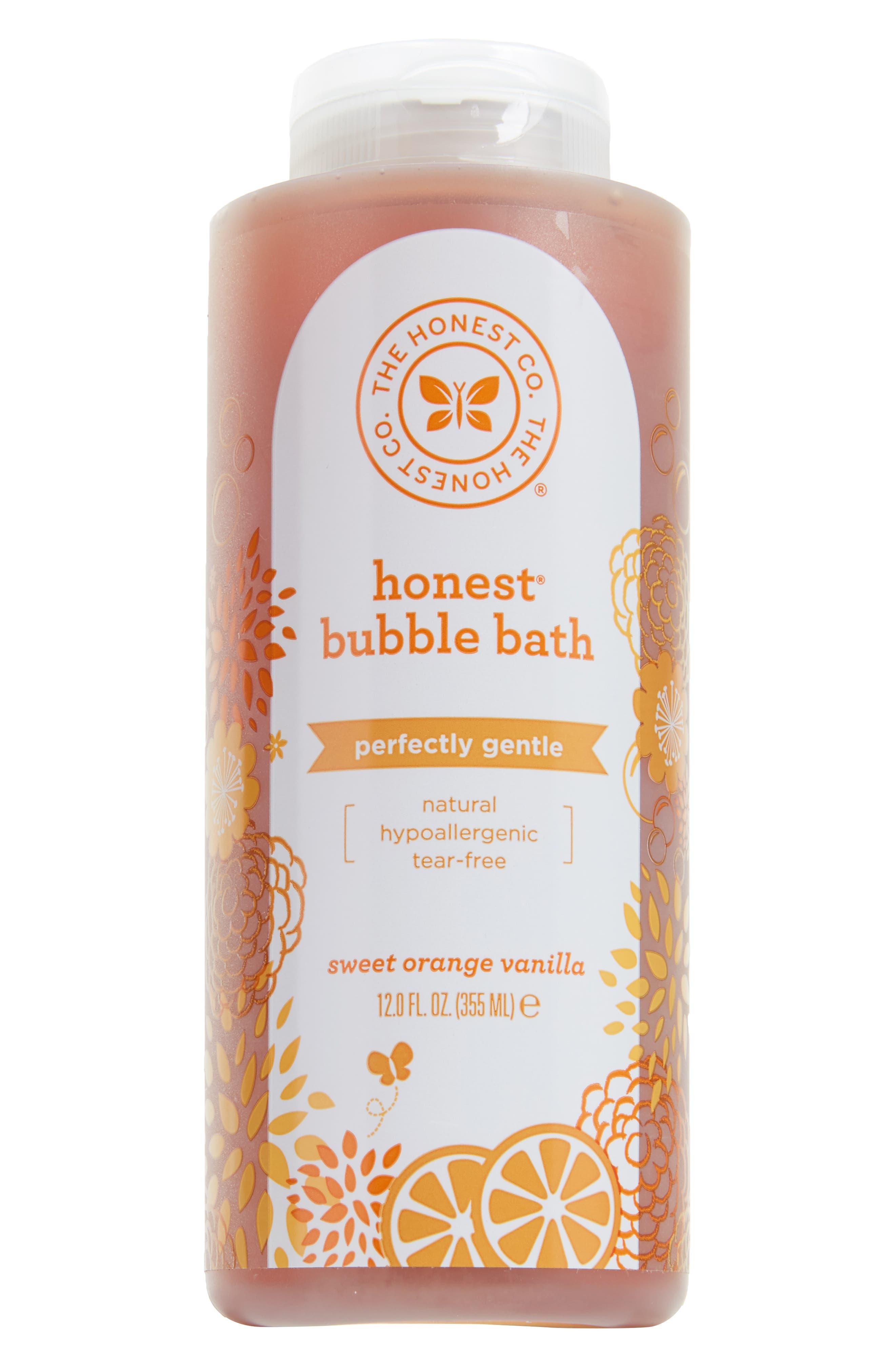 Bubble Bath,                             Alternate thumbnail 2, color,                             000