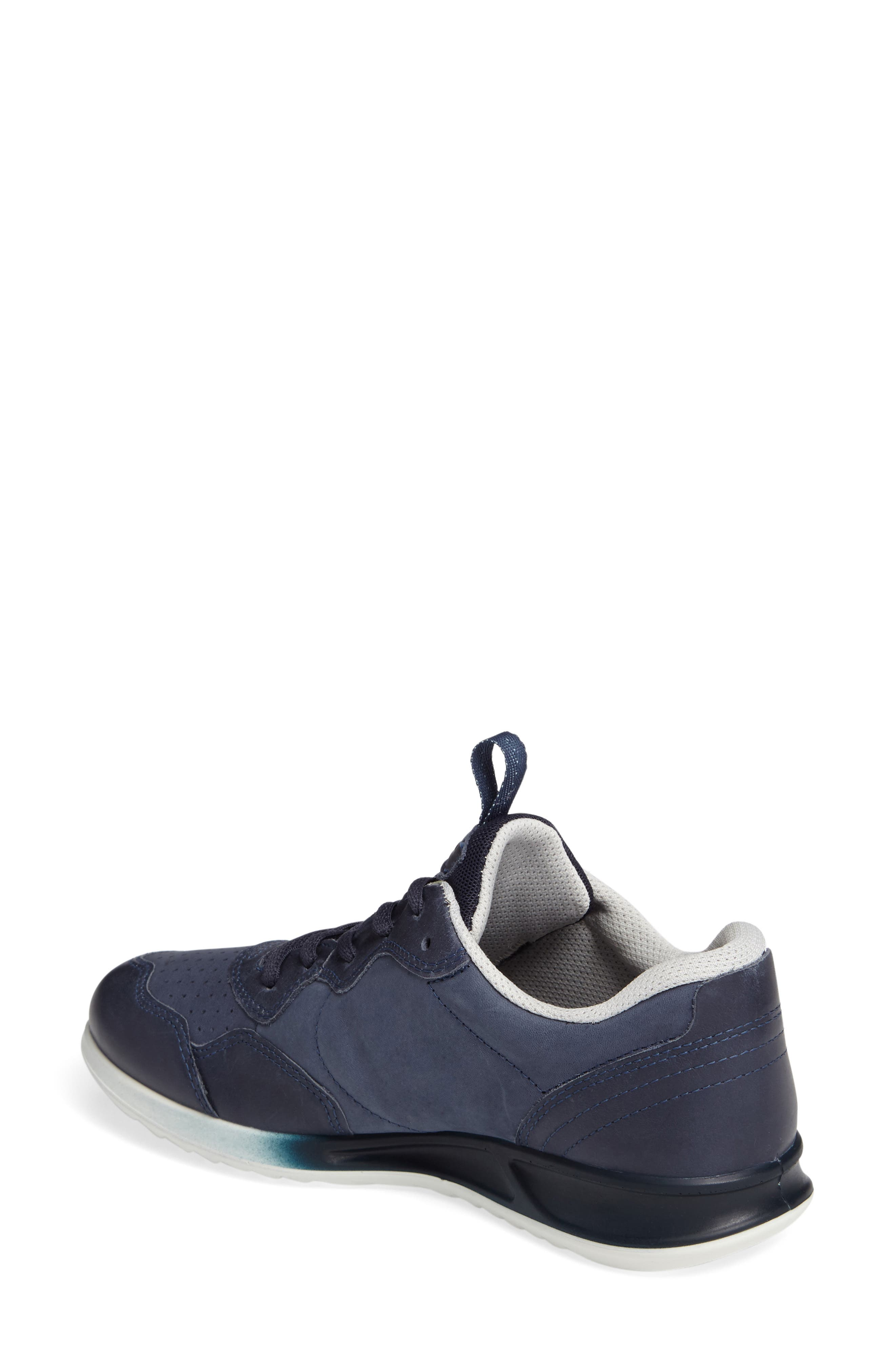 Genna Sneaker,                             Alternate thumbnail 7, color,