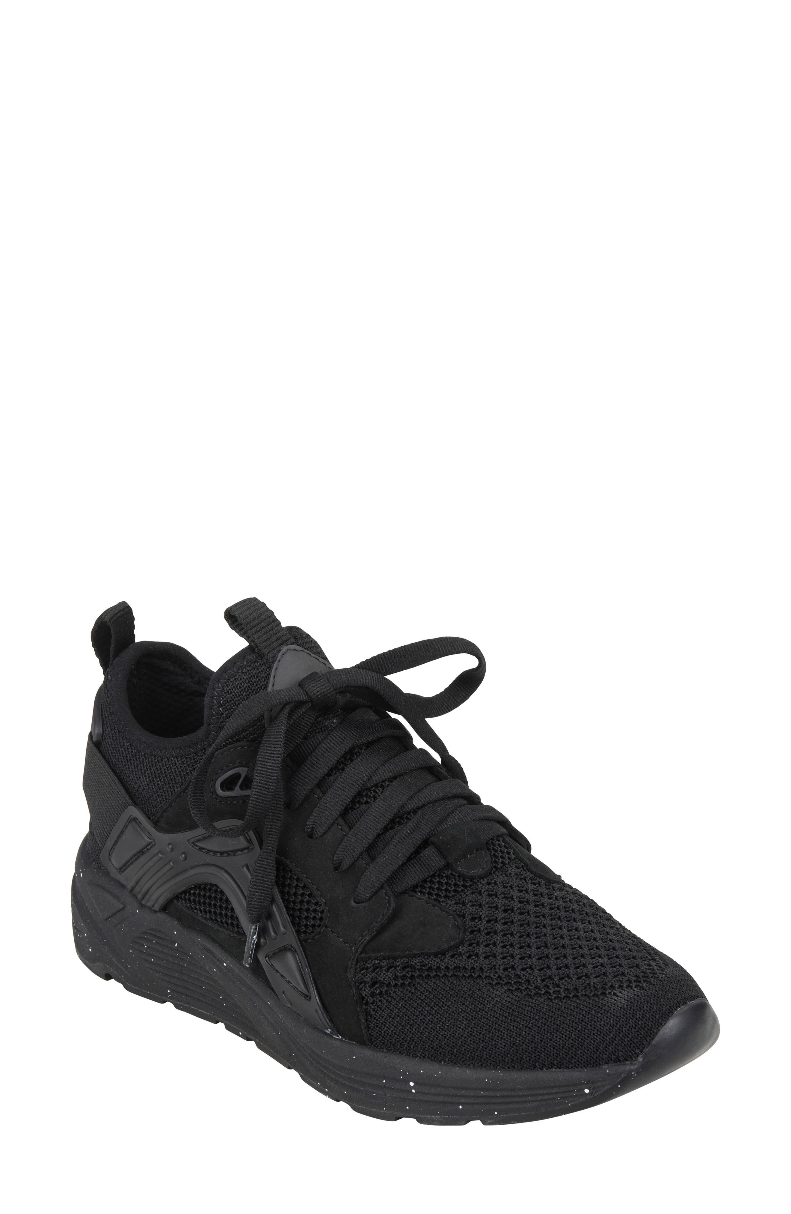 Earth Gallivant Sneaker