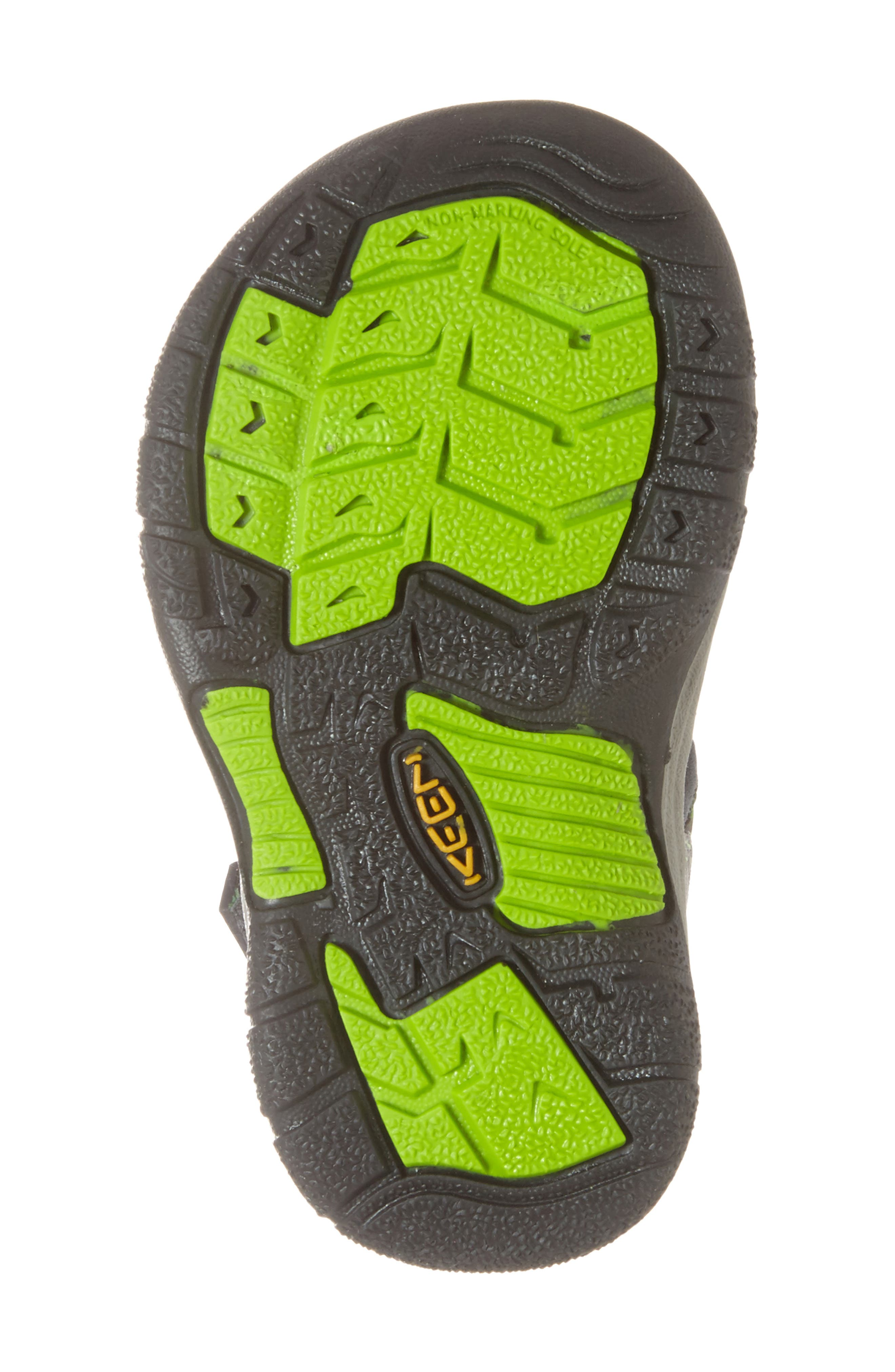 'Newport H2' Water Friendly Sandal,                             Alternate thumbnail 184, color,