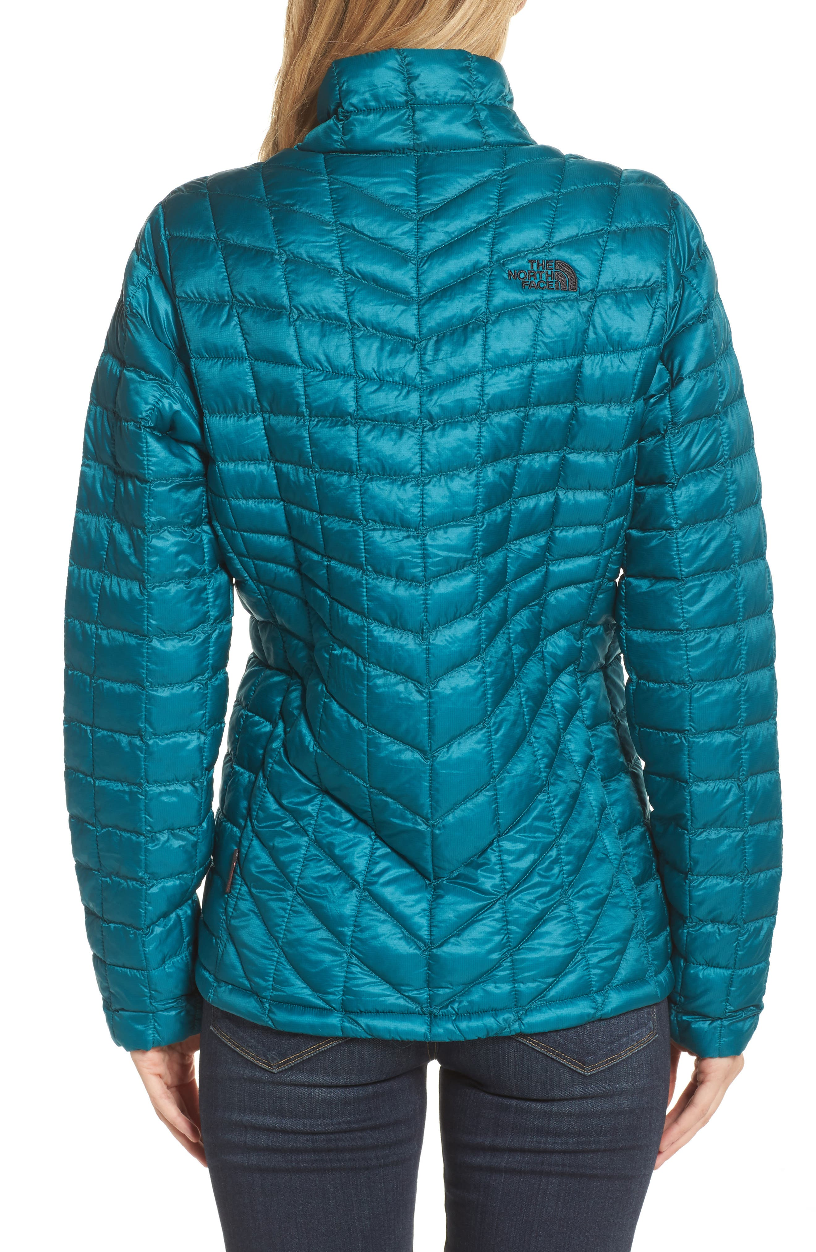 ThermoBall<sup>™</sup> Full Zip Jacket,                             Alternate thumbnail 49, color,