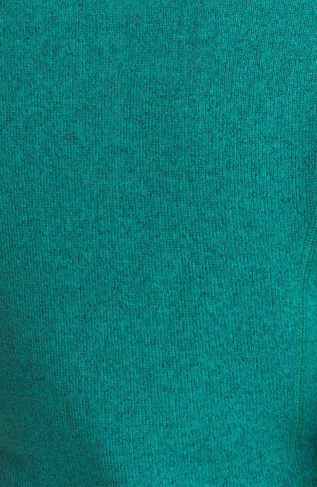 'Better Sweater' Vest,                             Alternate thumbnail 18, color,