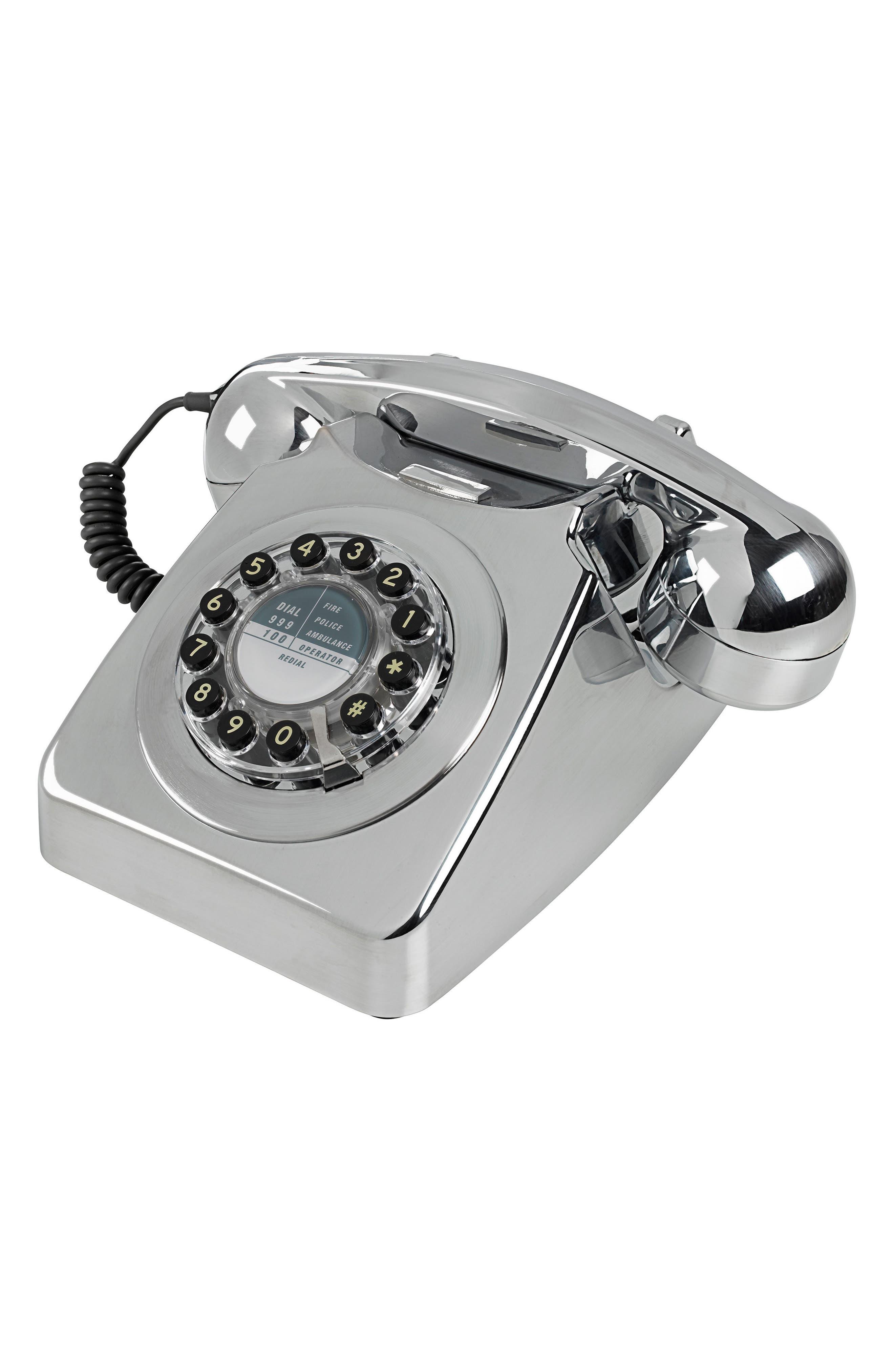 Metallic Phone,                             Alternate thumbnail 2, color,                             040