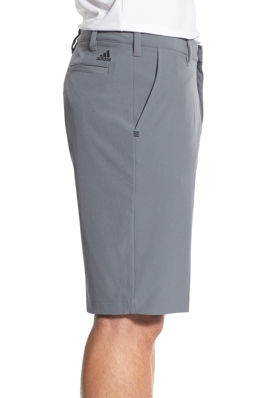'Ultimate' Golf Shorts,                             Alternate thumbnail 16, color,